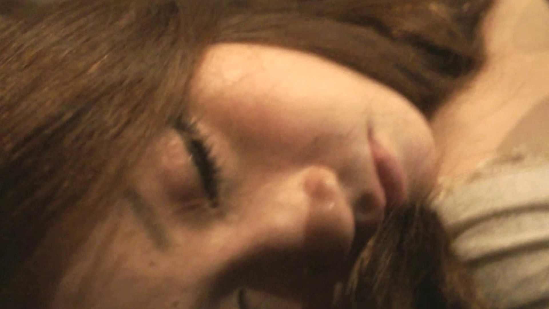 魔術師の お・も・て・な・し vol.10 19歳女子大生にカラオケでイタズラ 悪戯 おめこ無修正画像 64画像 43