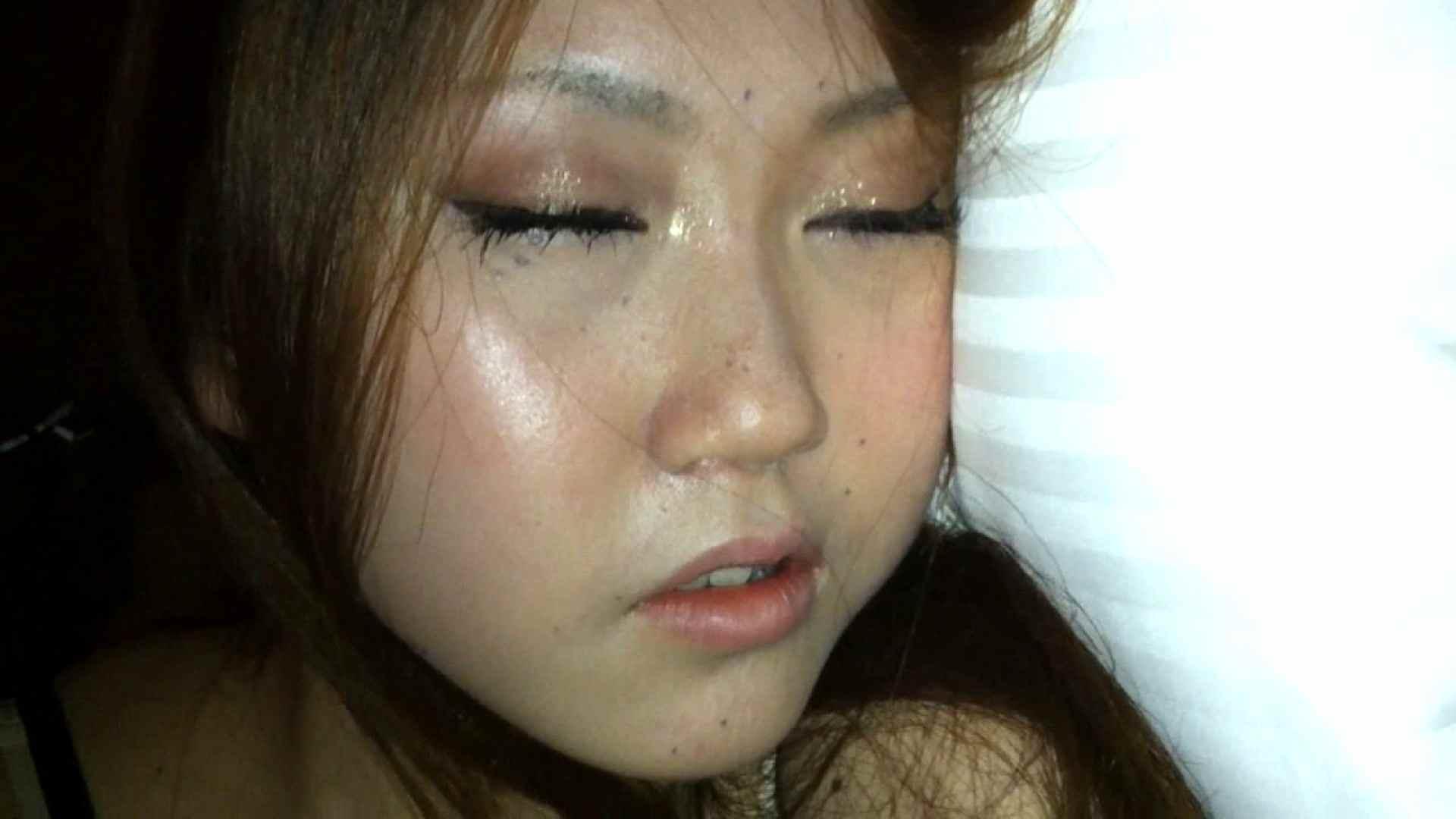 魔術師の お・も・て・な・し vol.11 19歳女子大生にホテルでイタズラ 前編 女子大生のヌード | エロティックなOL  96画像 1