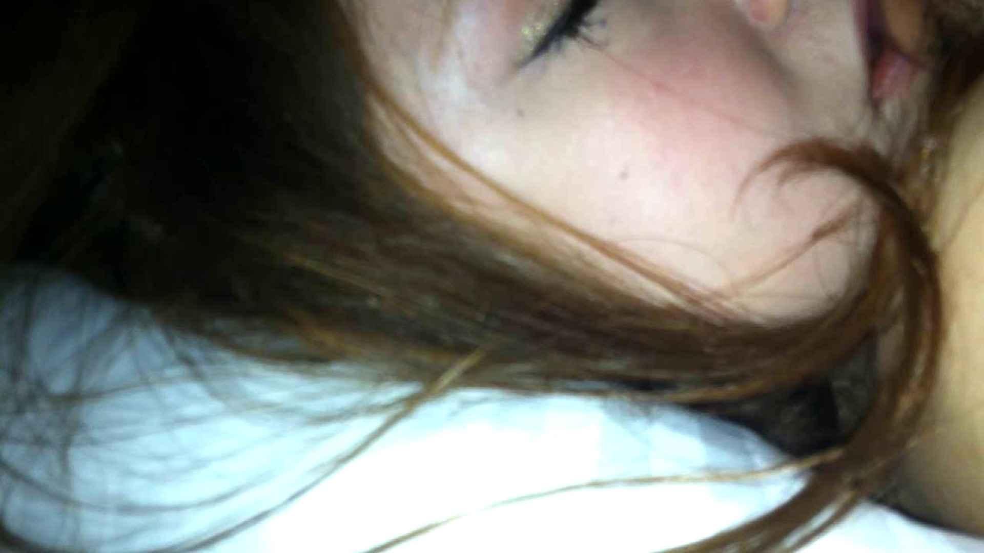 魔術師の お・も・て・な・し vol.11 19歳女子大生にホテルでイタズラ 前編 悪戯 のぞき動画キャプチャ 96画像 68