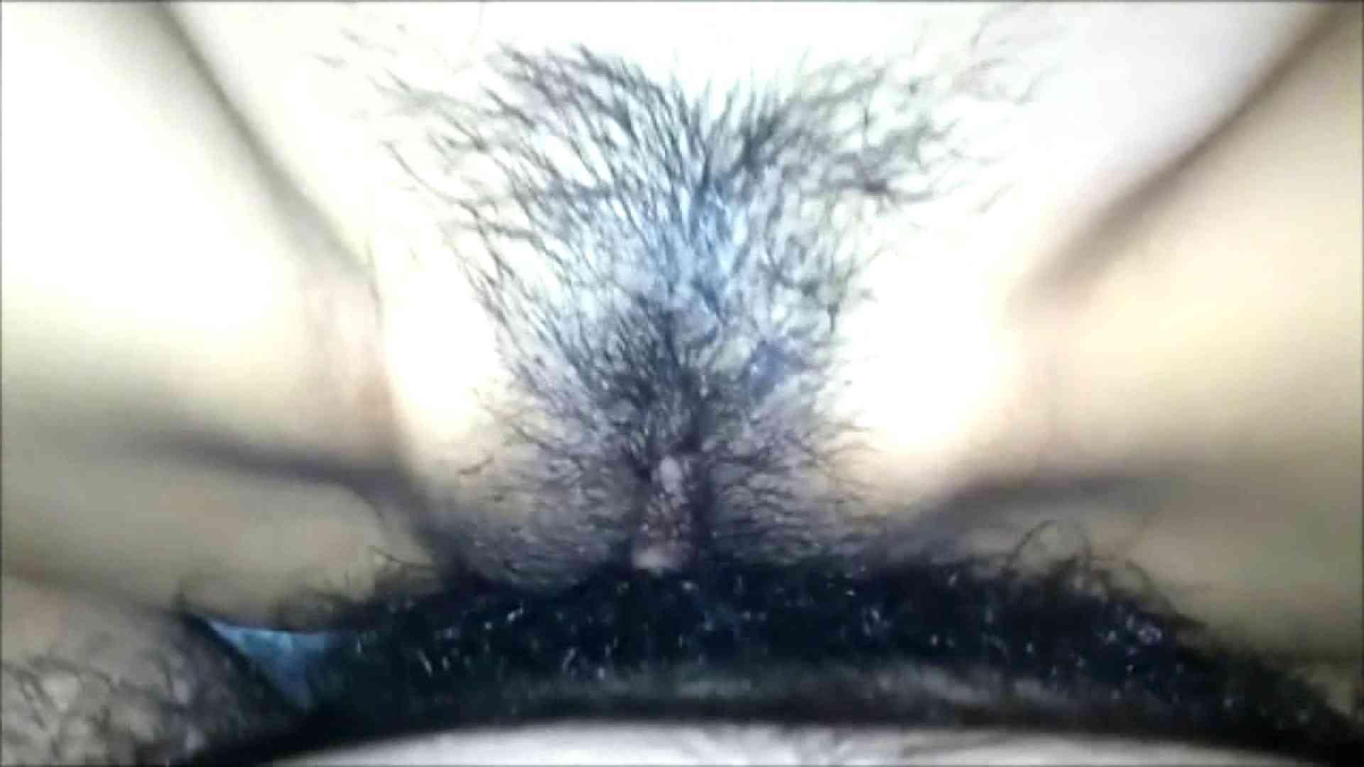 魔術師の お・も・て・な・し vol.15 ギャル系女子大生にブチ込ム! 悪戯  92画像 15