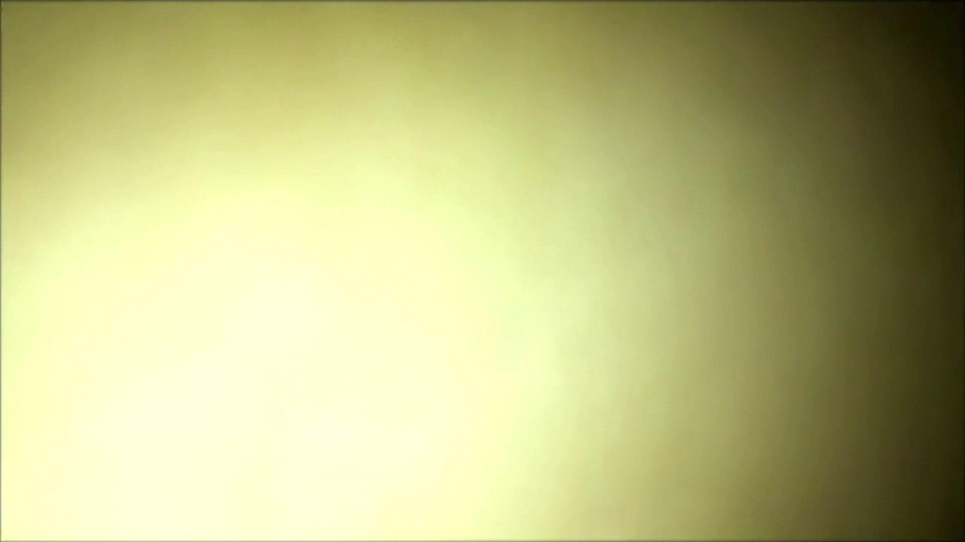 魔術師の お・も・て・な・し vol.15 ギャル系女子大生にブチ込ム! 悪戯  92画像 55