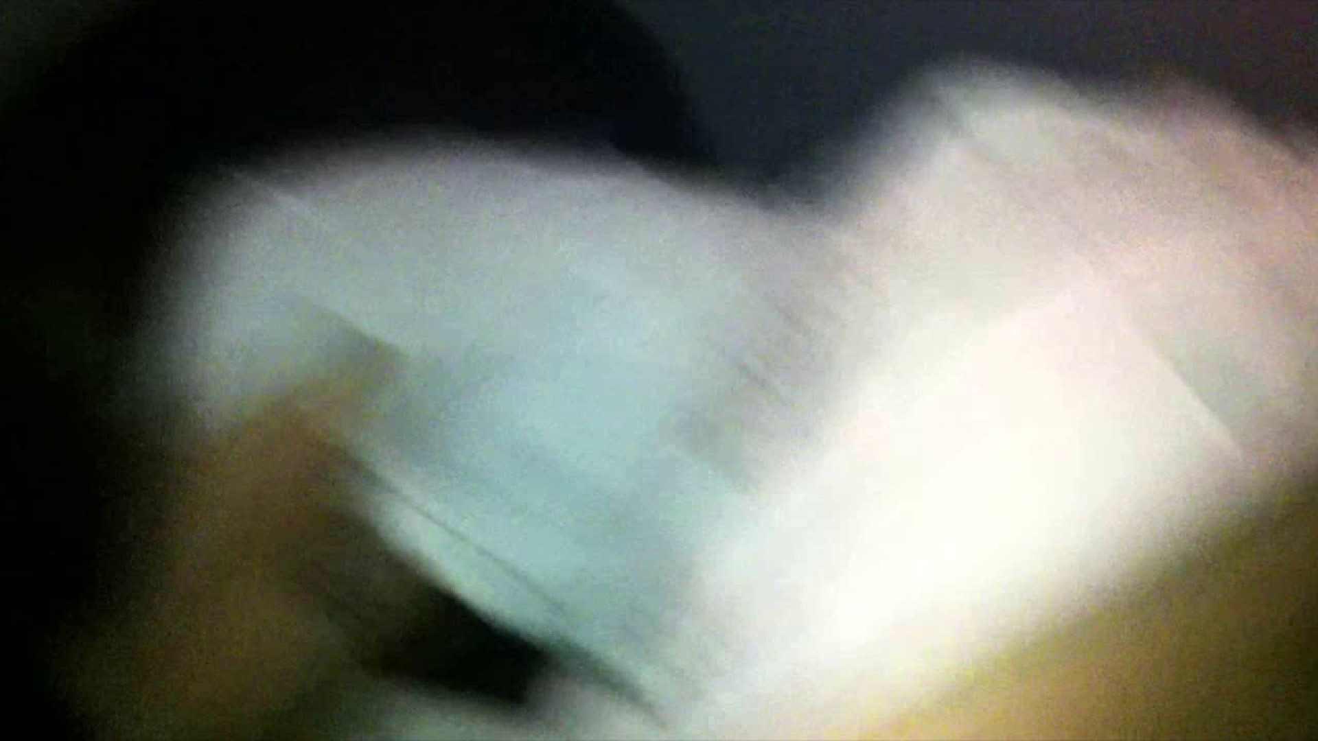 魔術師の お・も・て・な・し vol.17 23歳のヌッチョリな具 ワルノリ AV無料動画キャプチャ 71画像 62