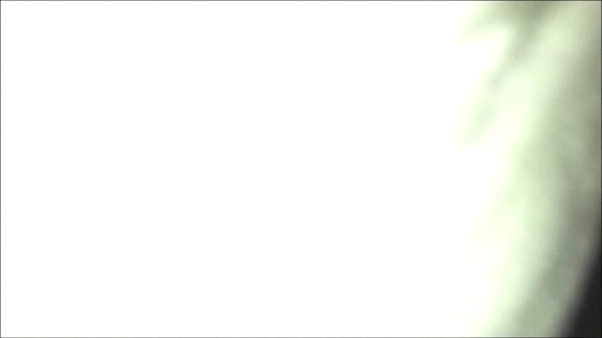 魔術師の お・も・て・な・し vol.18 23歳とネットカフェで合体 ワルノリ | 悪戯  89画像 4