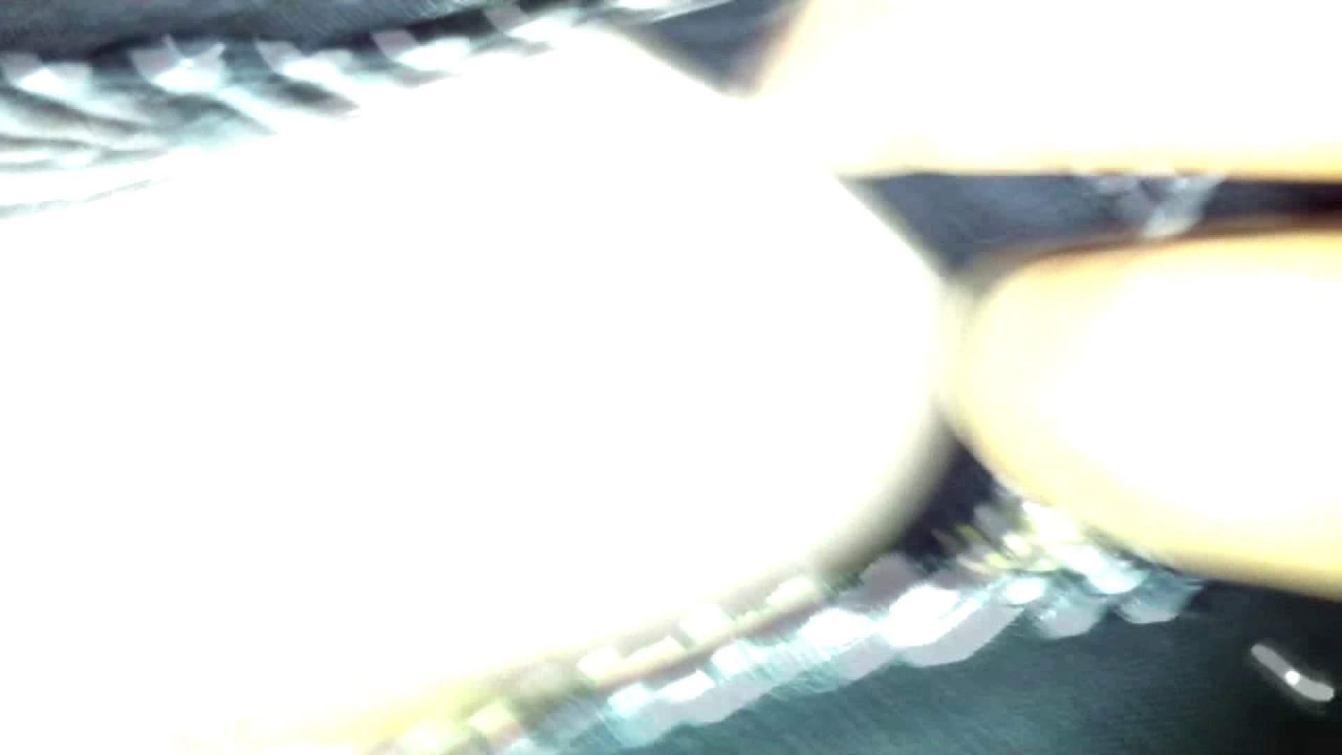 魔術師の お・も・て・な・し vol.23 アパレル店員・子供服のデザイナーにイタズラ 悪戯 女性器鑑賞 56画像 55