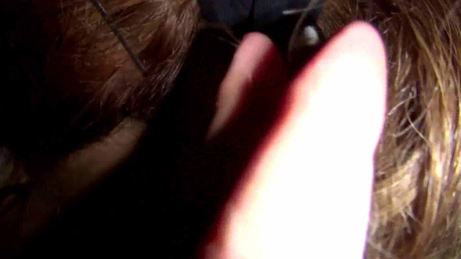 魔術師の お・も・て・な・し vol.30 小粒乳首ちゃん19歳に魔法 悪戯   エロティックなOL  87画像 36