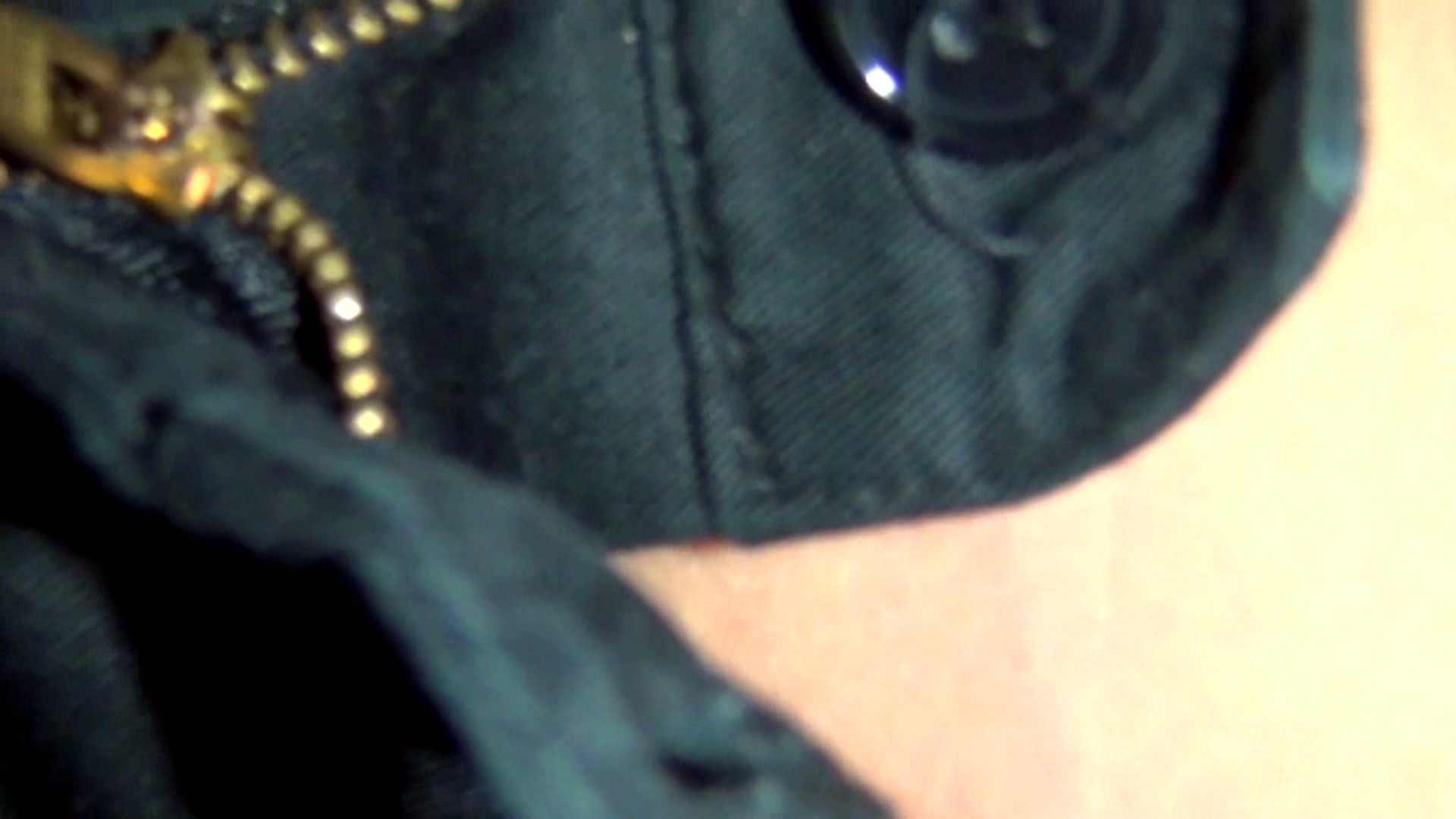魔術師の お・も・て・な・し vol.30 小粒乳首ちゃん19歳に魔法 悪戯   エロティックなOL  87画像 61