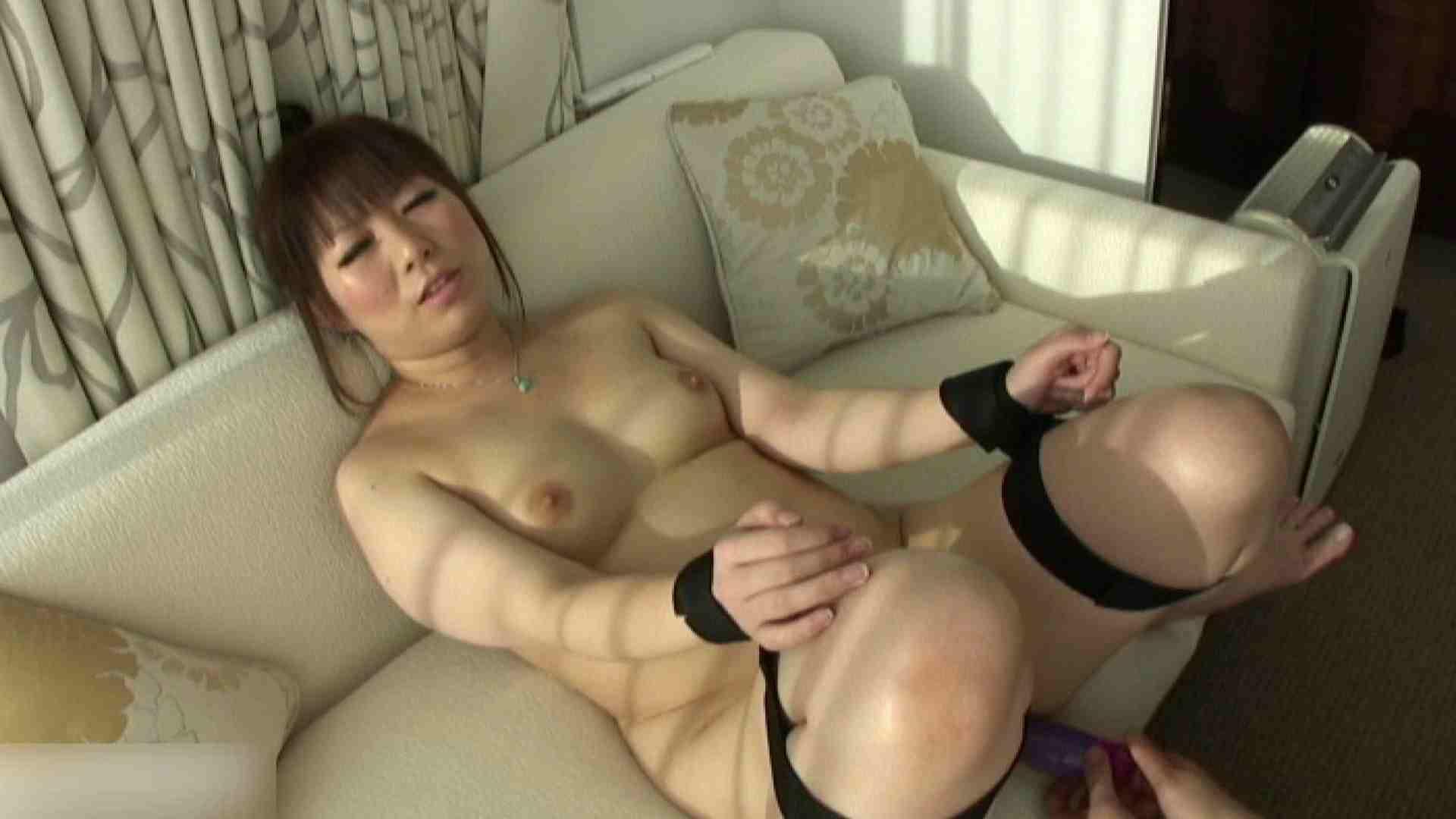 人妻3P物語 Vol.03 エッチなセックス | エロティックなOL  71画像 17