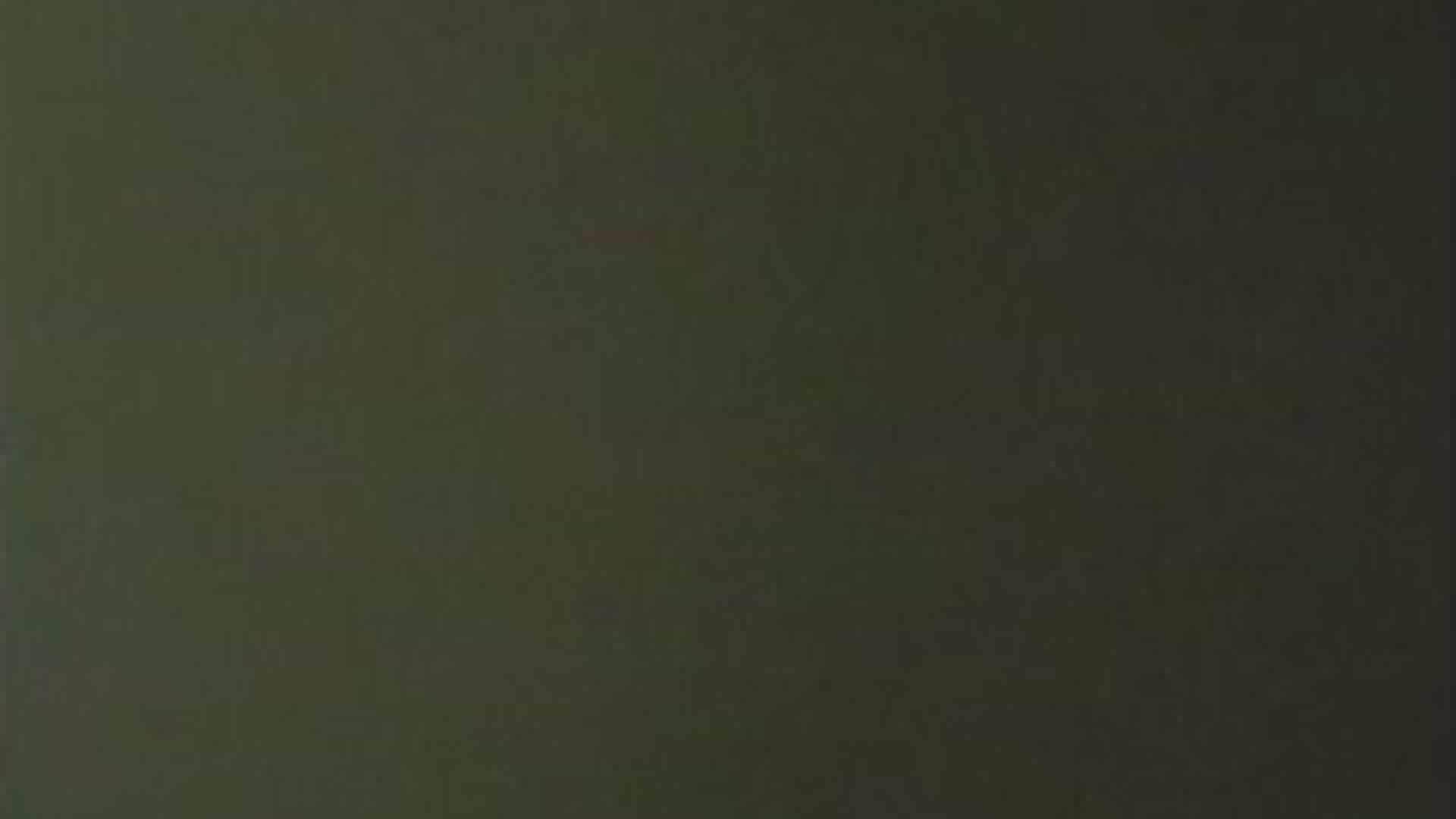キレカワ女子大生の秘密の洗面所!Vol.010 バックショット ワレメ動画紹介 102画像 13