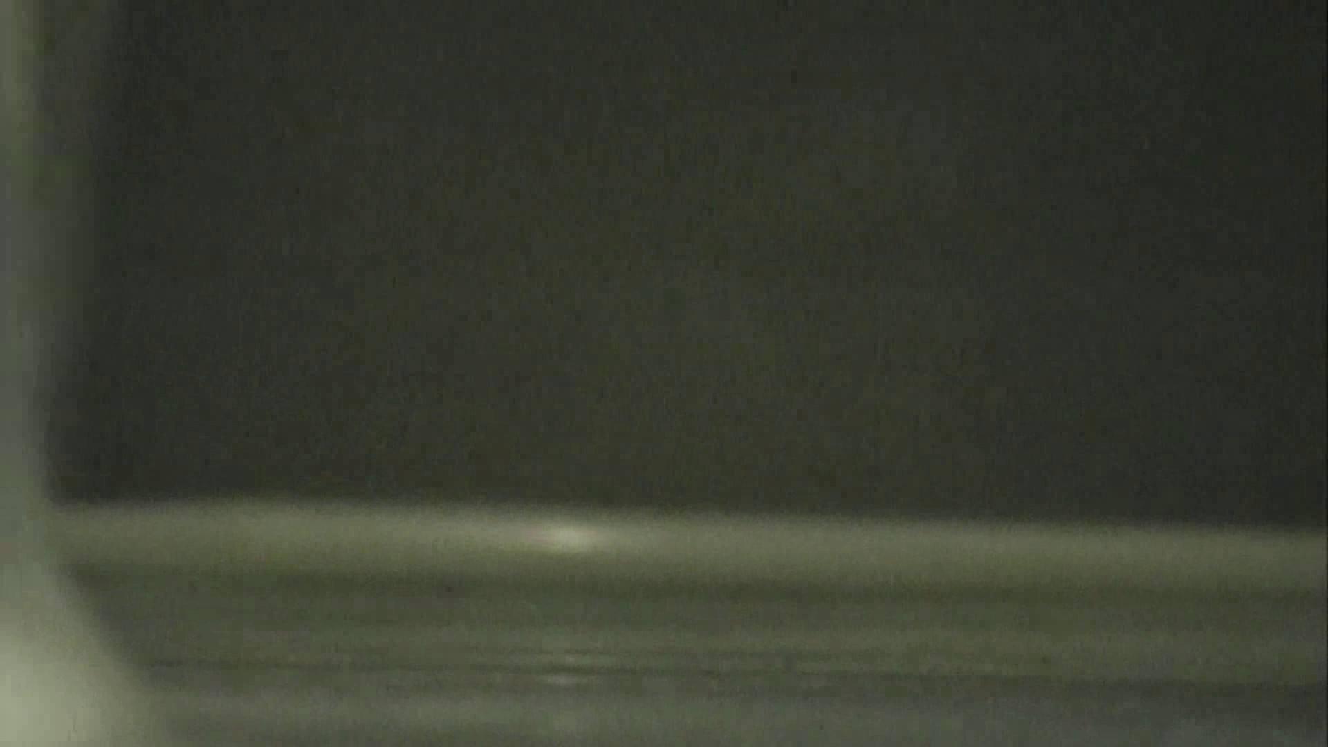 キレカワ女子大生の秘密の洗面所!Vol.010 エロティックなOL われめAV動画紹介 102画像 66