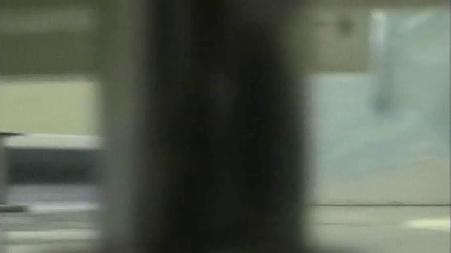 キレカワ女子大生の秘密の洗面所!Vol.010 洗面所はめどり オマンコ動画キャプチャ 102画像 99