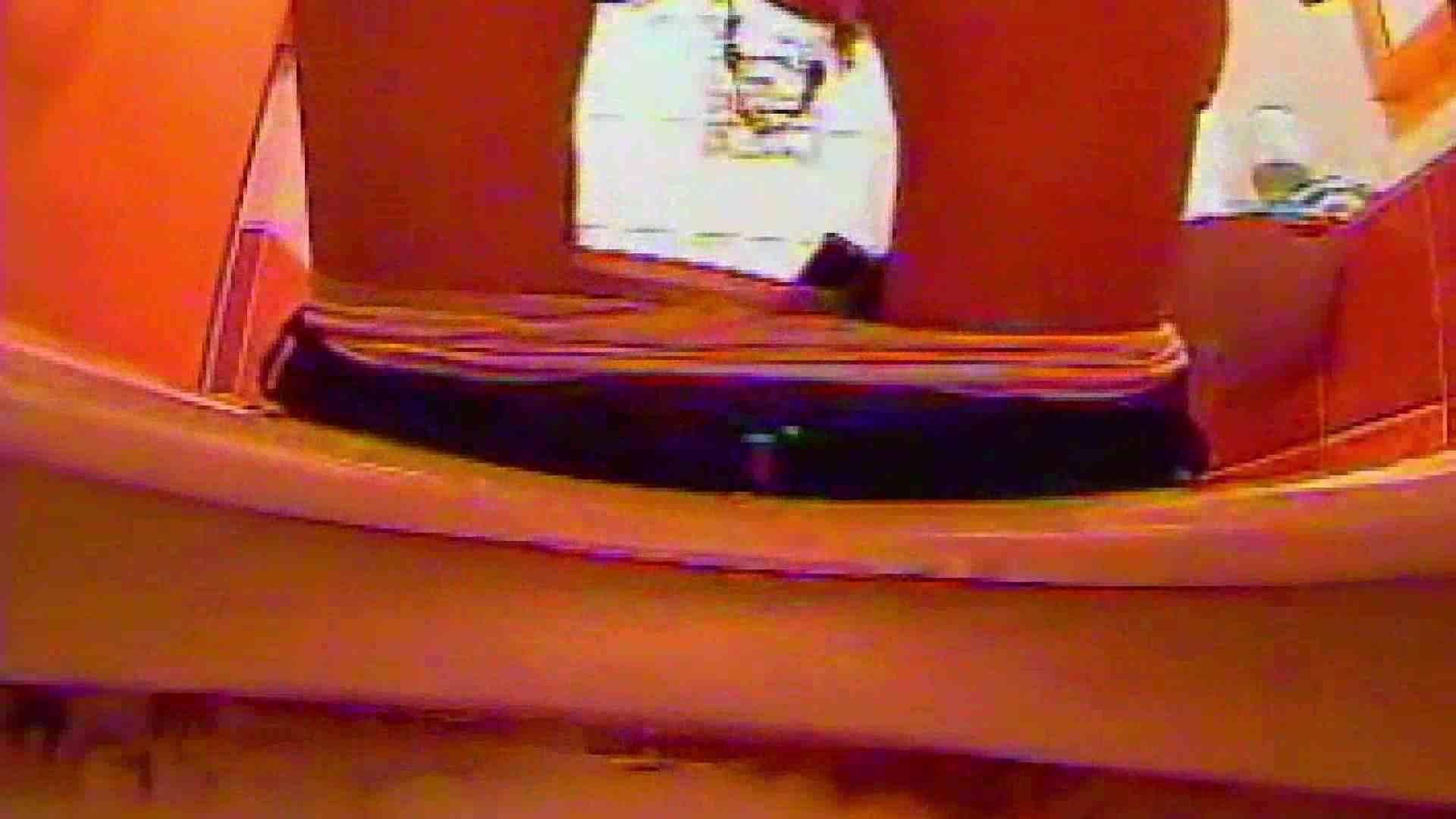 キレカワ女子大生の秘密の洗面所!Vol.011 盗撮特集 | バックショット  56画像 17