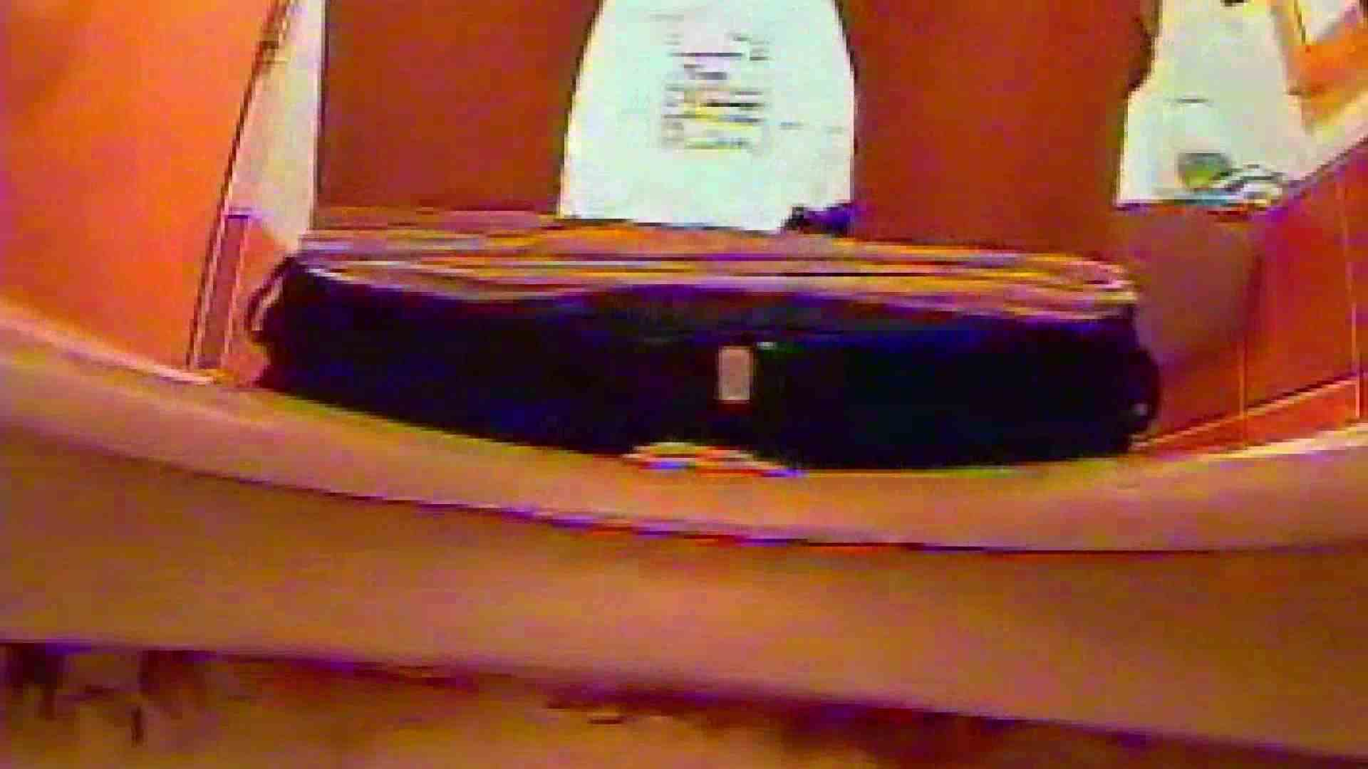 キレカワ女子大生の秘密の洗面所!Vol.011 エロティックなOL おめこ無修正画像 56画像 18