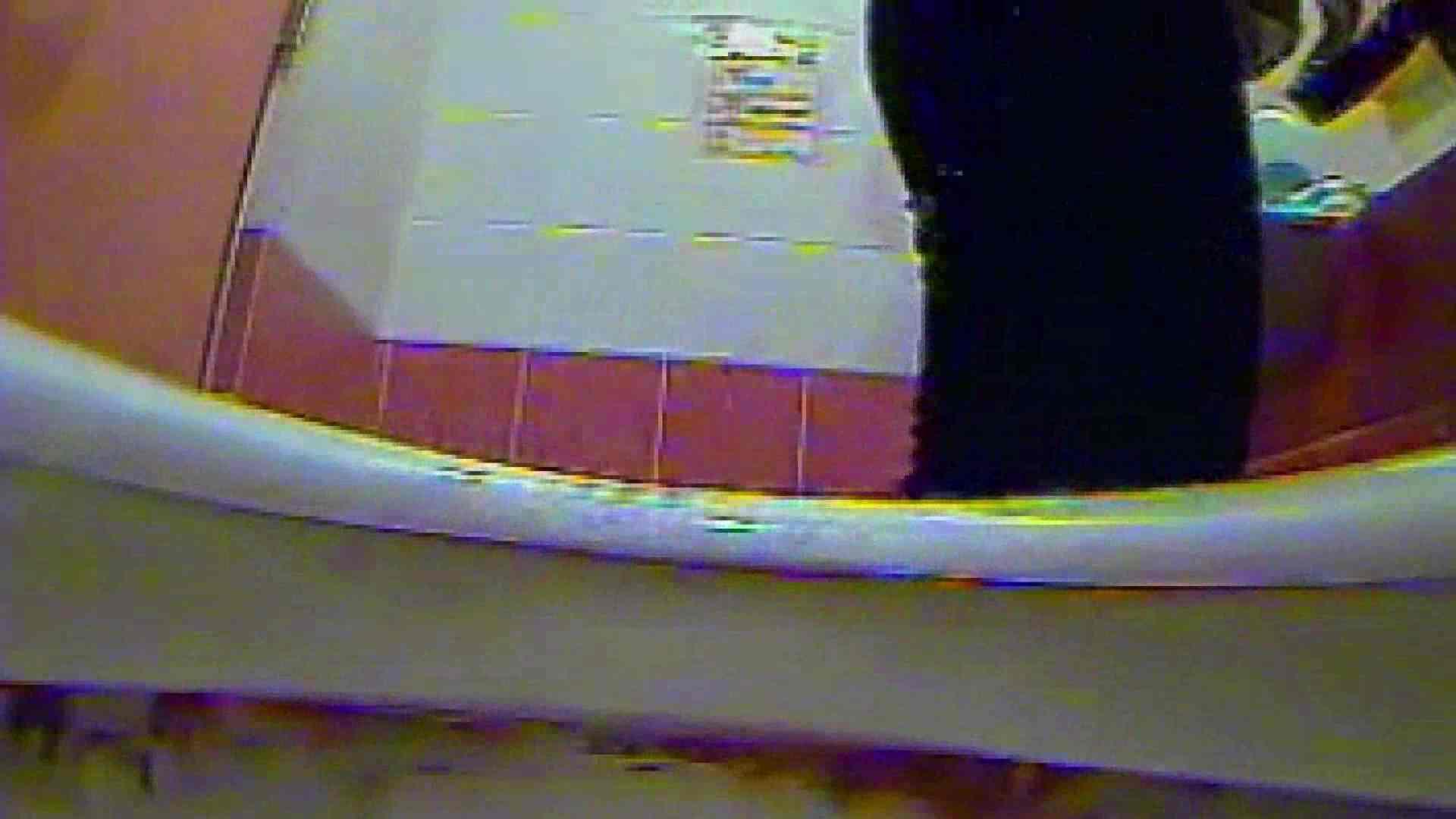 キレカワ女子大生の秘密の洗面所!Vol.011 洗面所はめどり 盗撮動画紹介 56画像 35