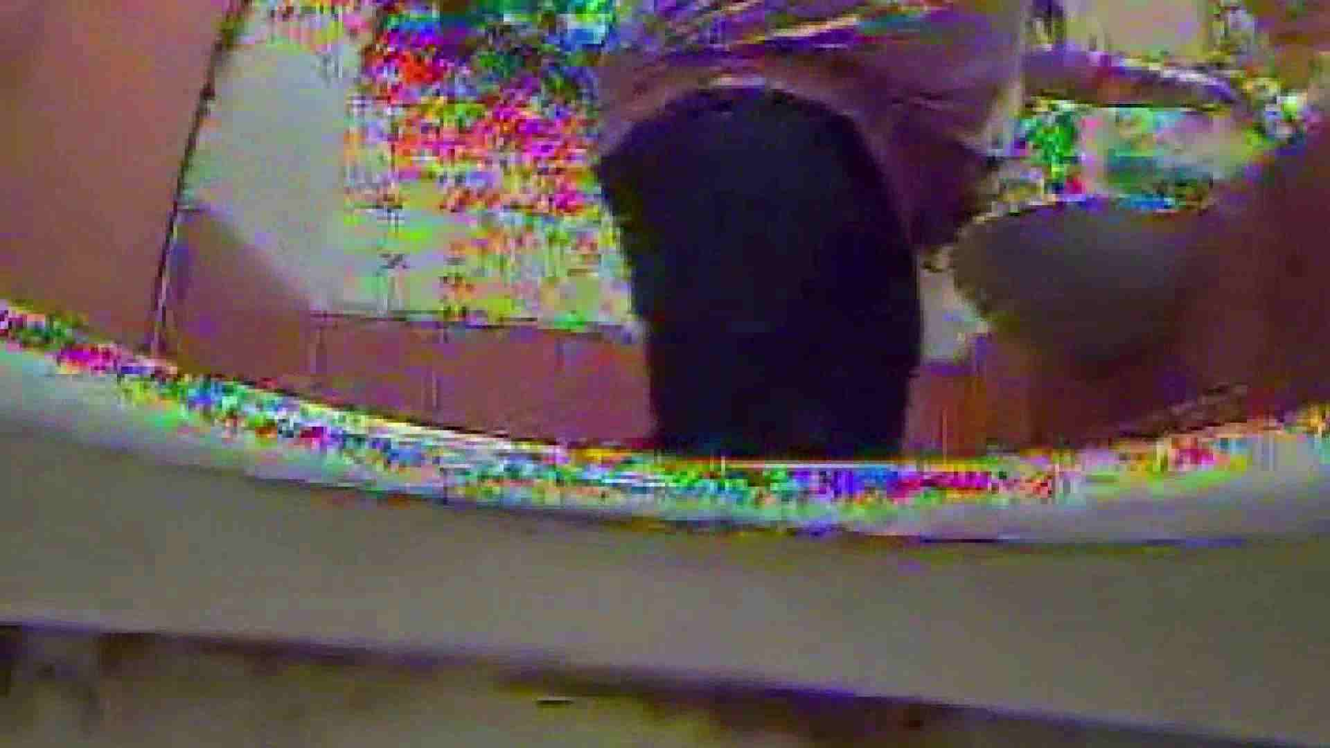 キレカワ女子大生の秘密の洗面所!Vol.017 女子大生のヌード えろ無修正画像 93画像 4