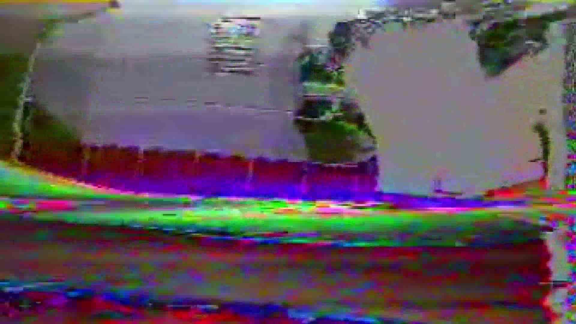 キレカワ女子大生の秘密の洗面所!Vol.017 学校 AV無料 93画像 6
