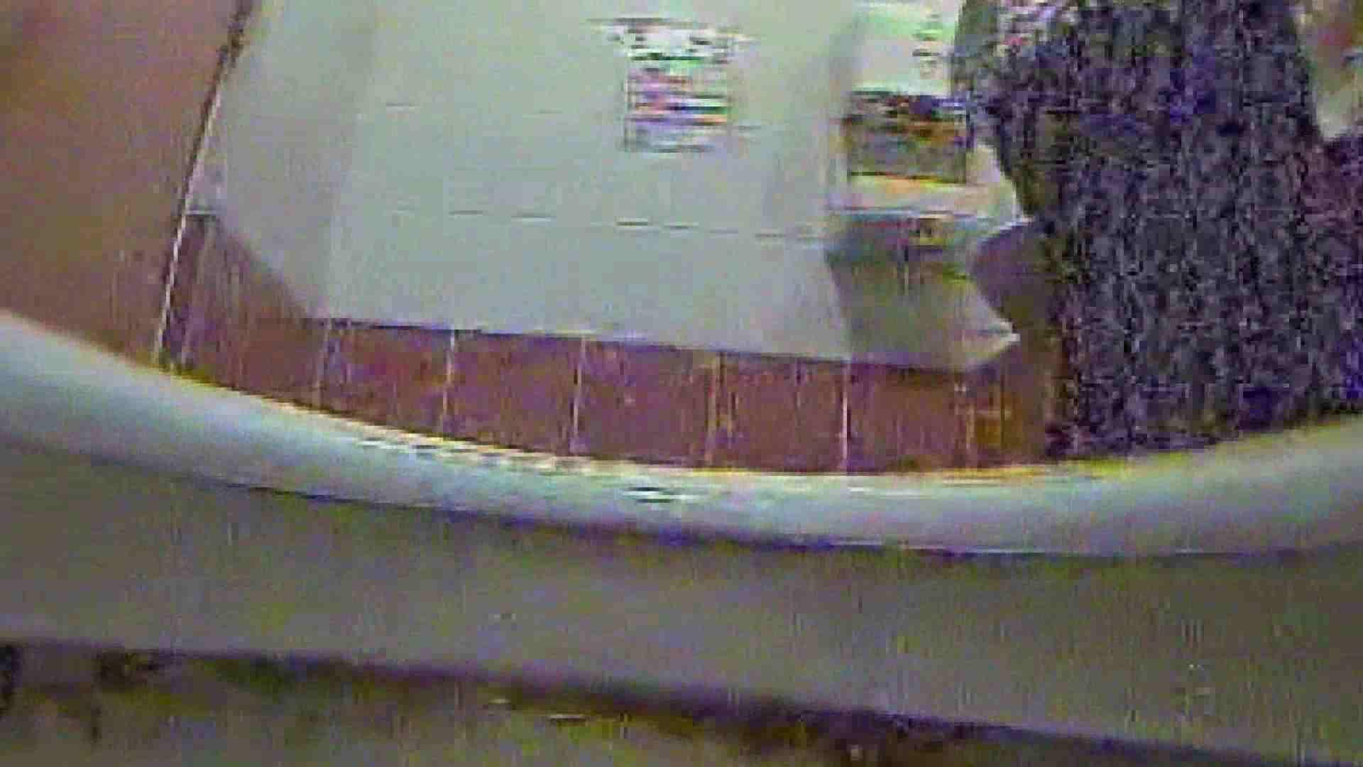 キレカワ女子大生の秘密の洗面所!Vol.017 洗面所はめどり  93画像 8