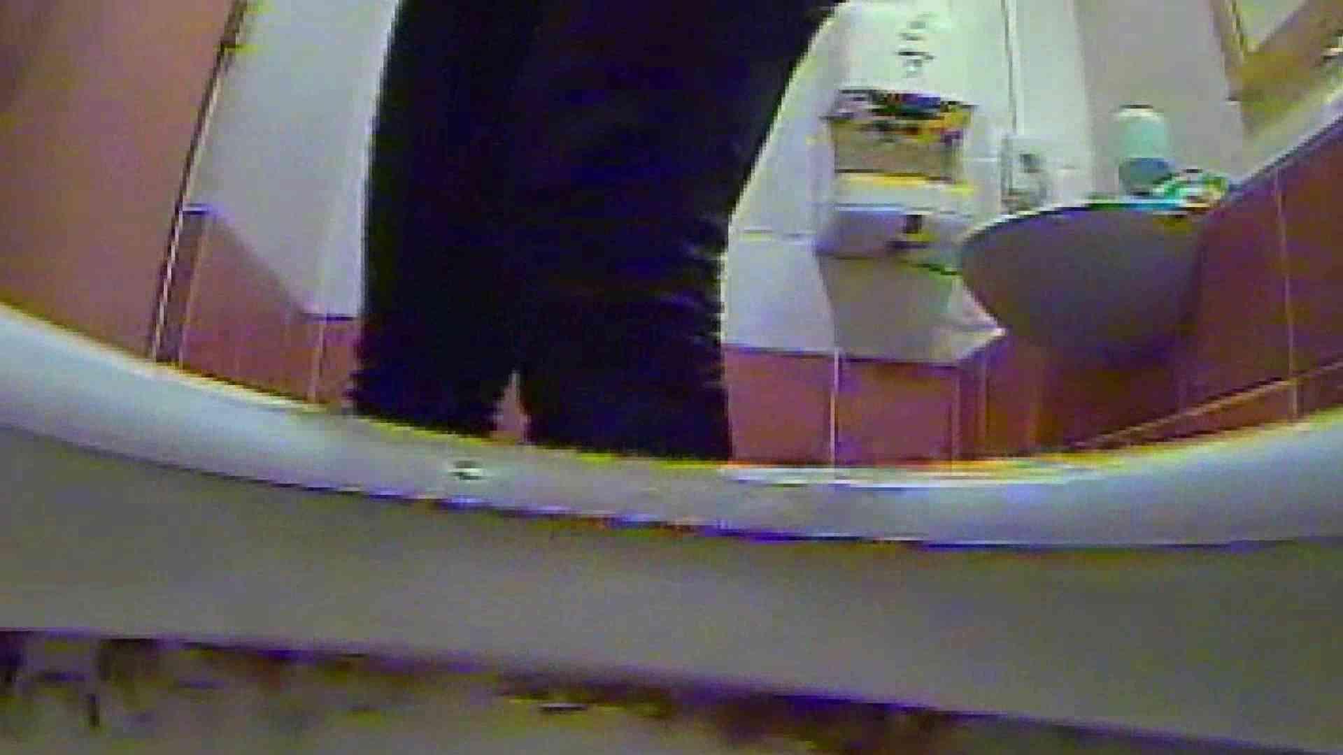 キレカワ女子大生の秘密の洗面所!Vol.017 洗面所はめどり | エロティックなOL  93画像 25