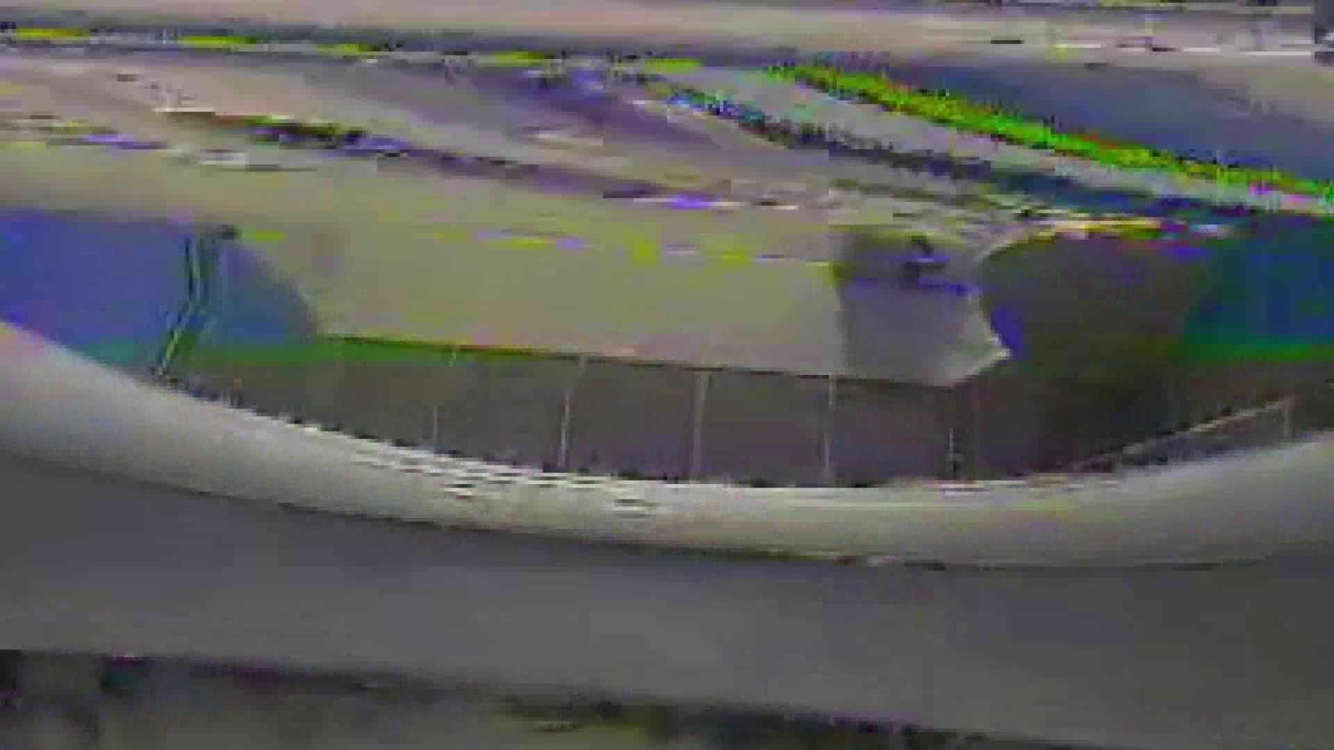 キレカワ女子大生の秘密の洗面所!Vol.017 盗撮特集 おまんこ無修正動画無料 93画像 50