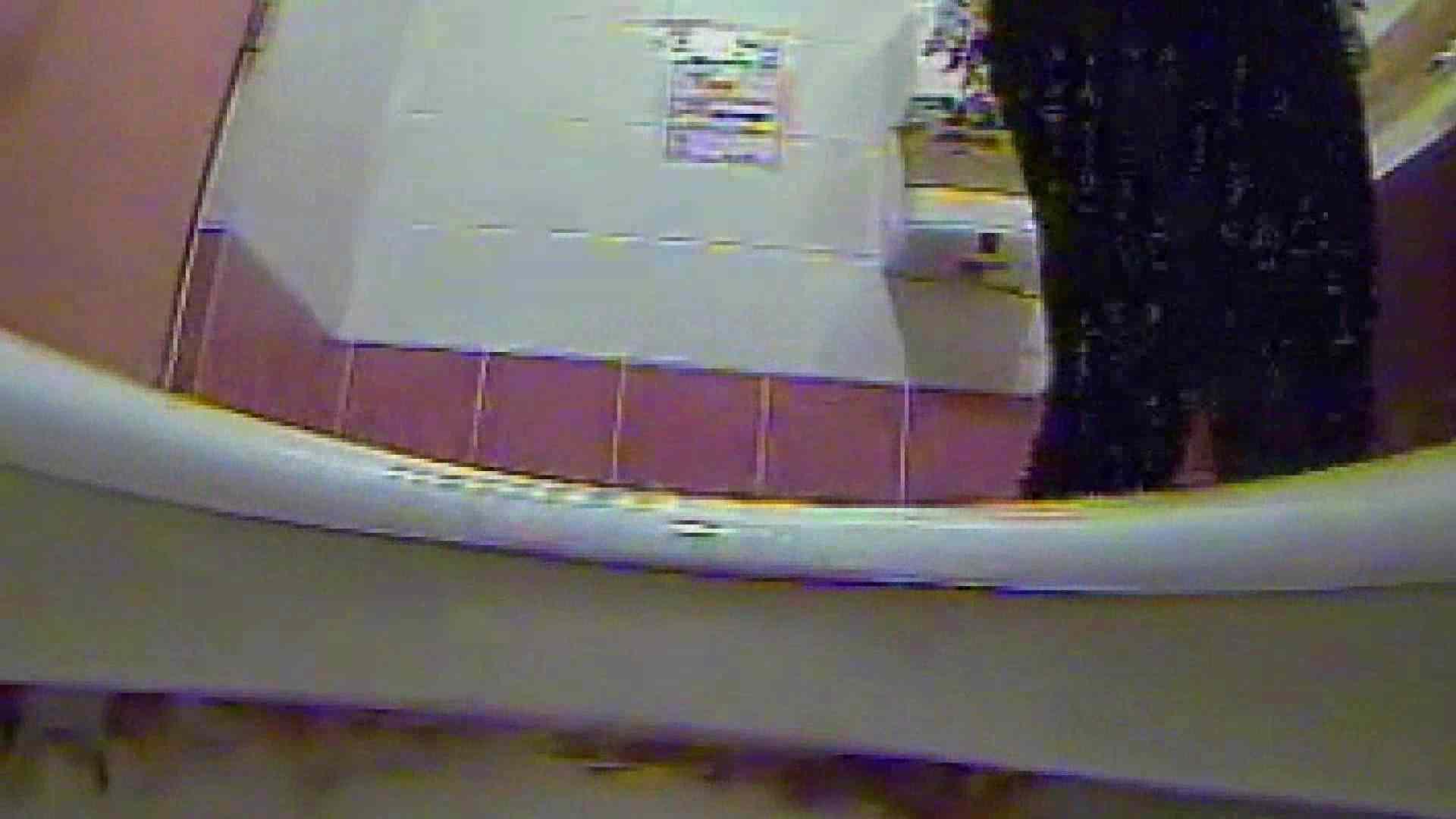 キレカワ女子大生の秘密の洗面所!Vol.017 洗面所はめどり  93画像 72