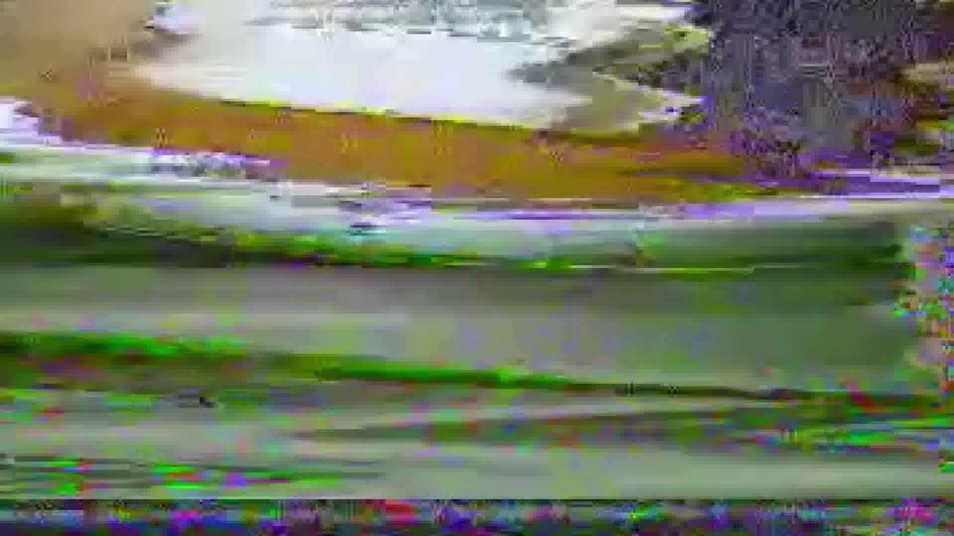 キレカワ女子大生の秘密の洗面所!Vol.017 バックショット ヌード画像 93画像 93