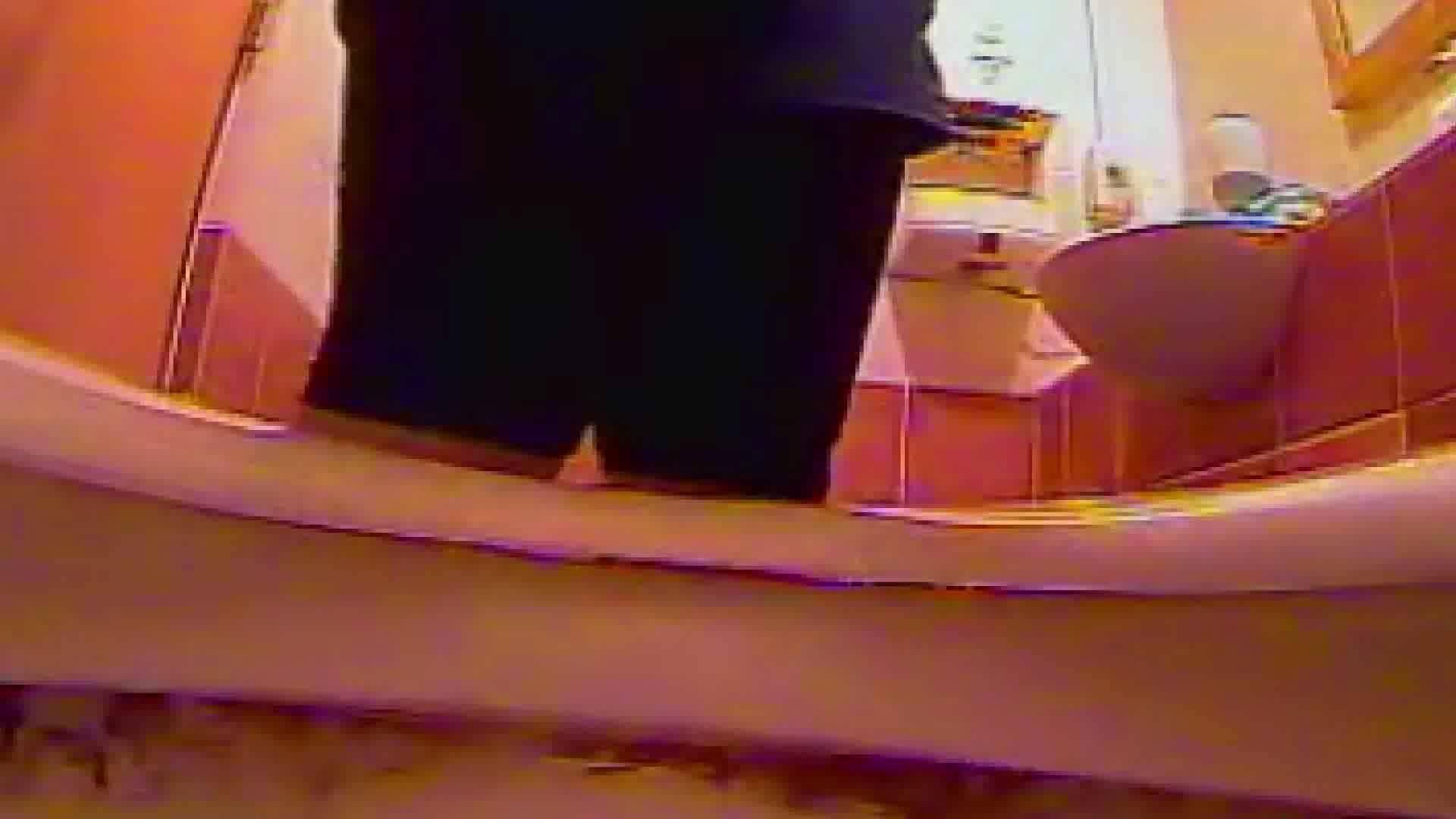 キレカワ女子大生の秘密の洗面所!Vol.018 盗撮特集 ヌード画像 70画像 4