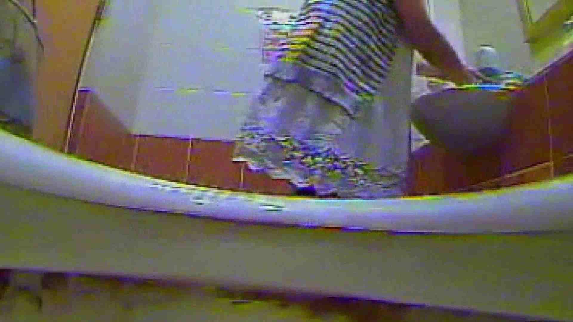 キレカワ女子大生の秘密の洗面所!Vol.018 女子大生のヌード 濡れ場動画紹介 70画像 6