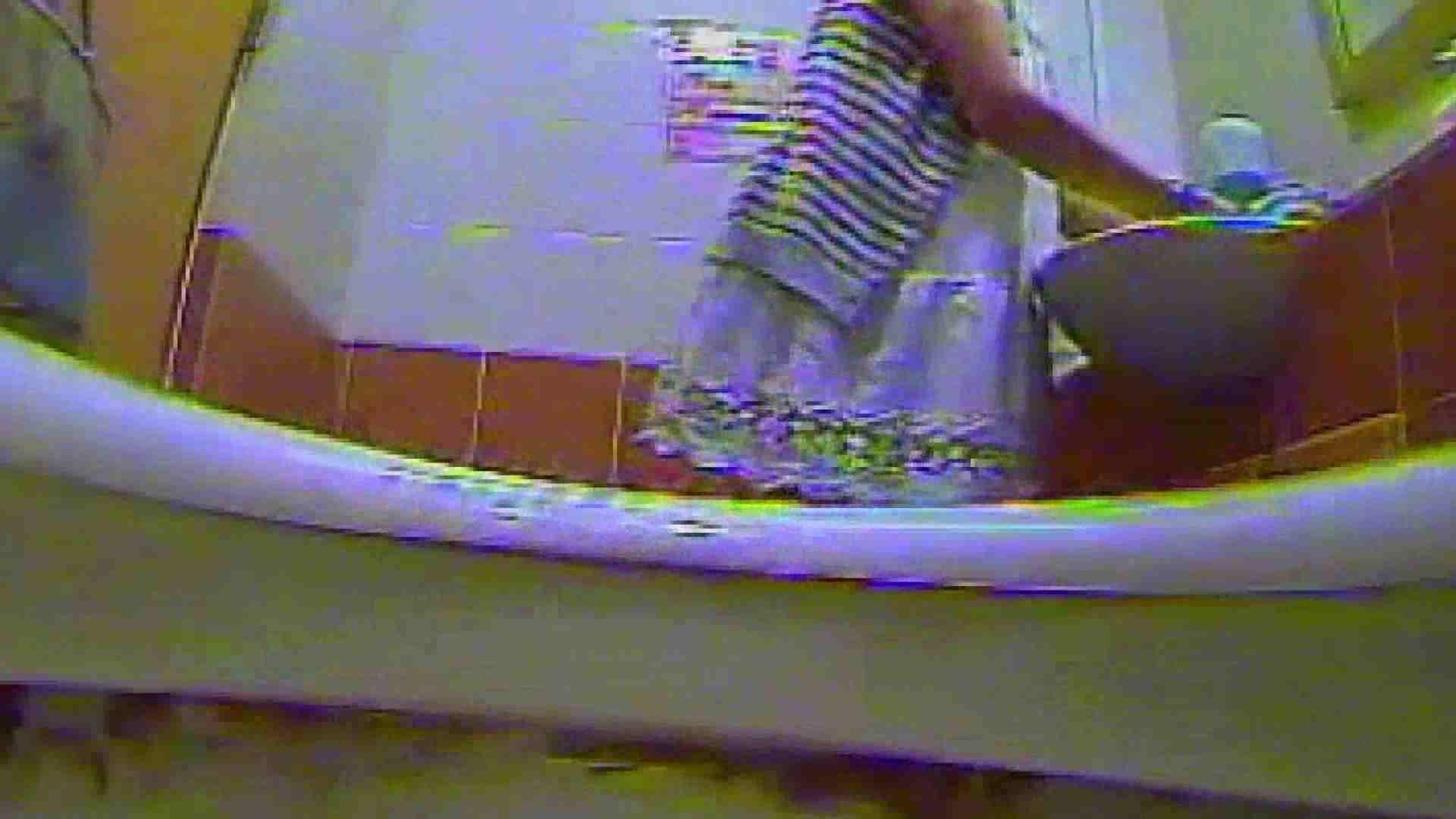 キレカワ女子大生の秘密の洗面所!Vol.018 放尿シリーズ セックス無修正動画無料 70画像 7