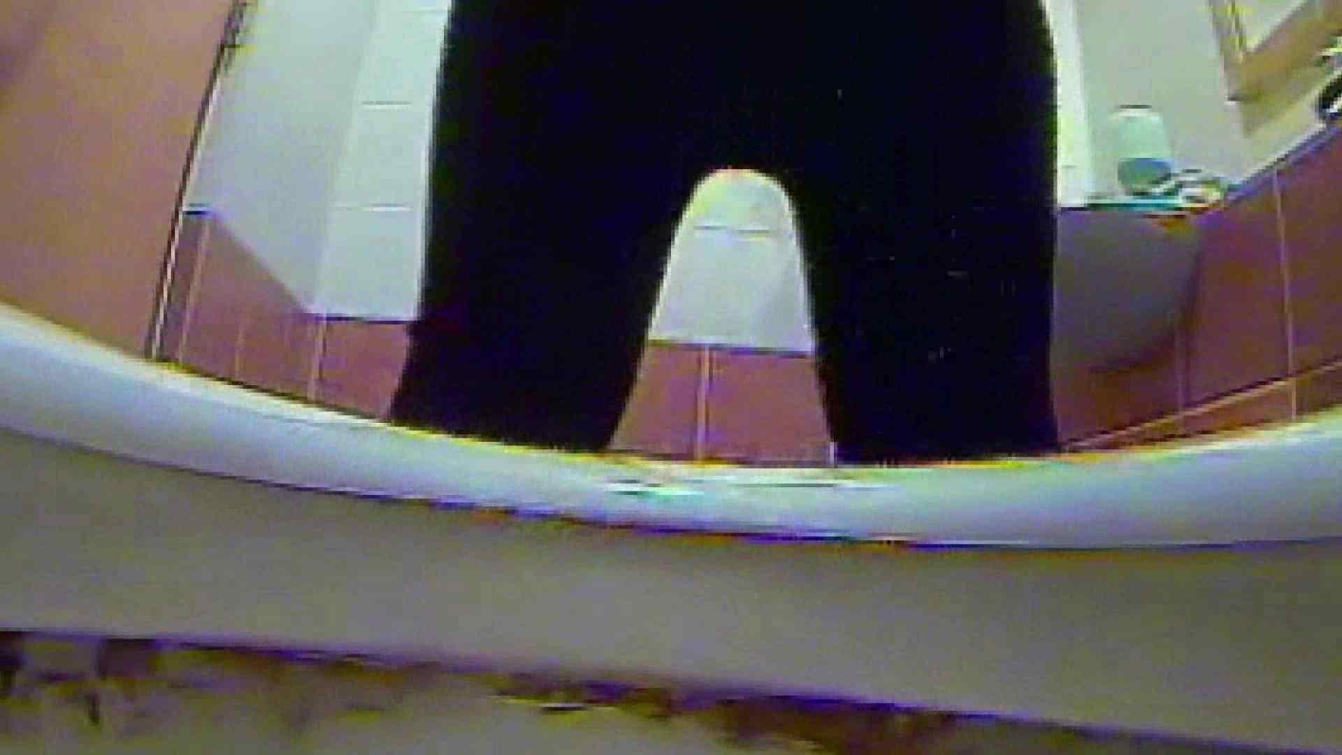 キレカワ女子大生の秘密の洗面所!Vol.018 エロティックなOL ワレメ無修正動画無料 70画像 42