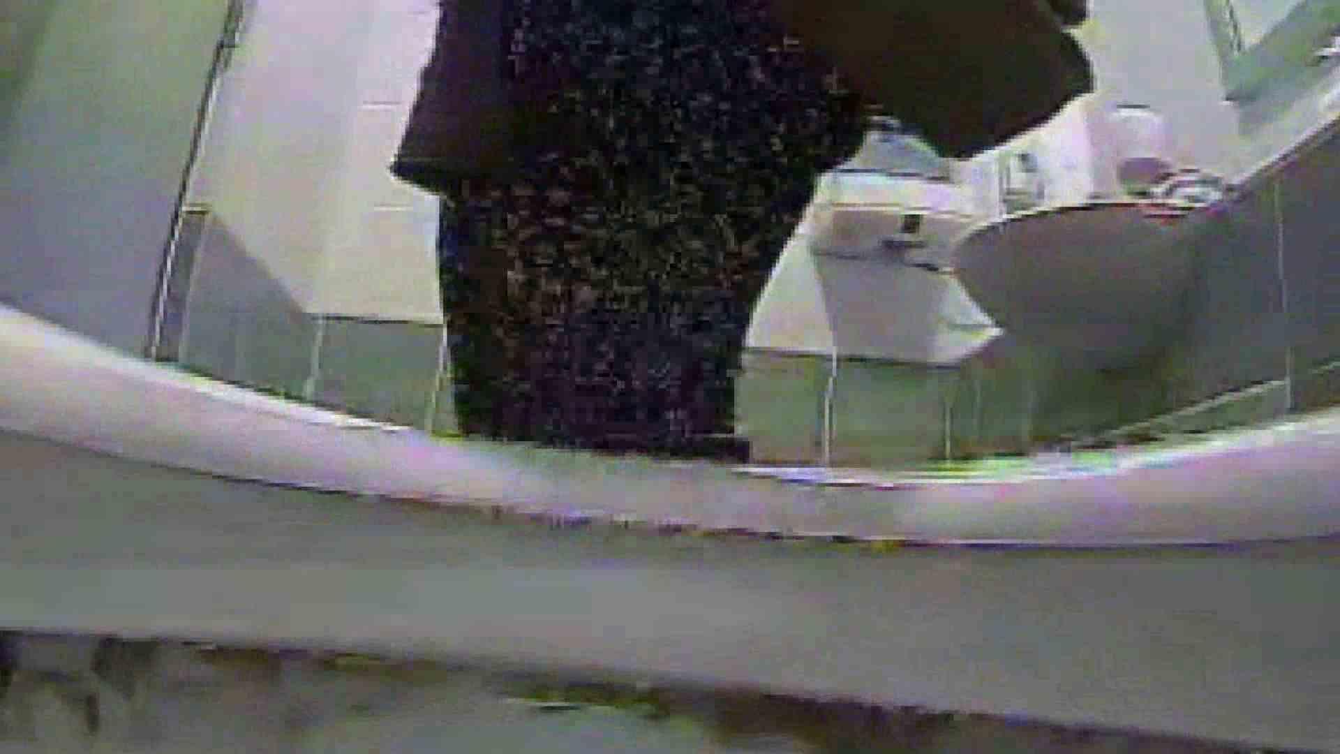 キレカワ女子大生の秘密の洗面所!Vol.018 放尿シリーズ セックス無修正動画無料 70画像 55