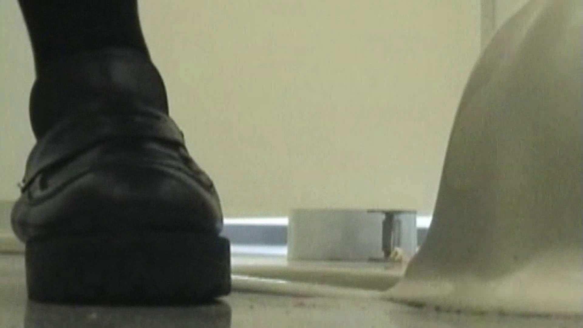 キレカワ女子大生の秘密の洗面所!Vol.022 盗撮特集 アダルト動画キャプチャ 71画像 4