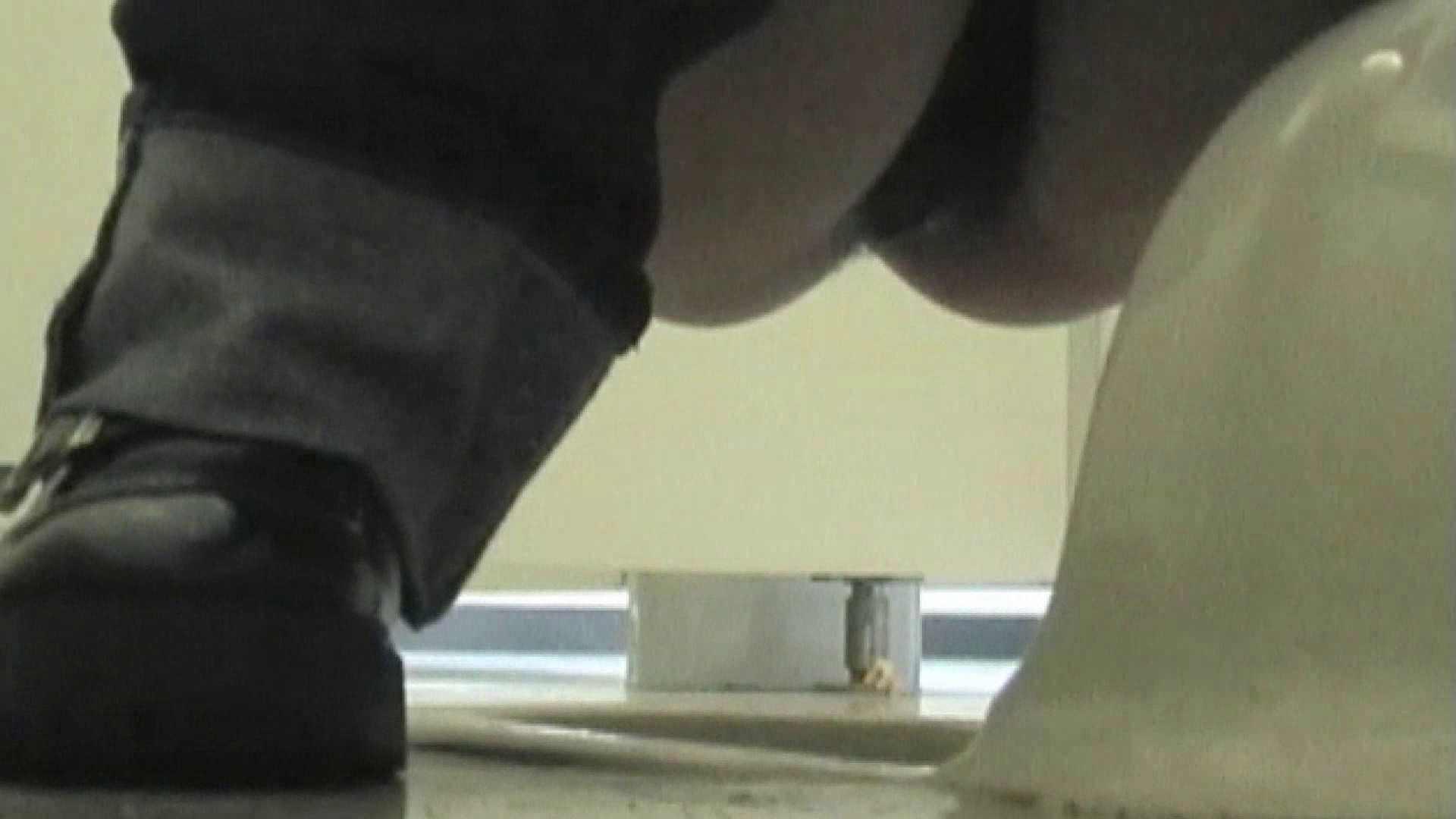 キレカワ女子大生の秘密の洗面所!Vol.023 潜入 ぱこり動画紹介 63画像 37