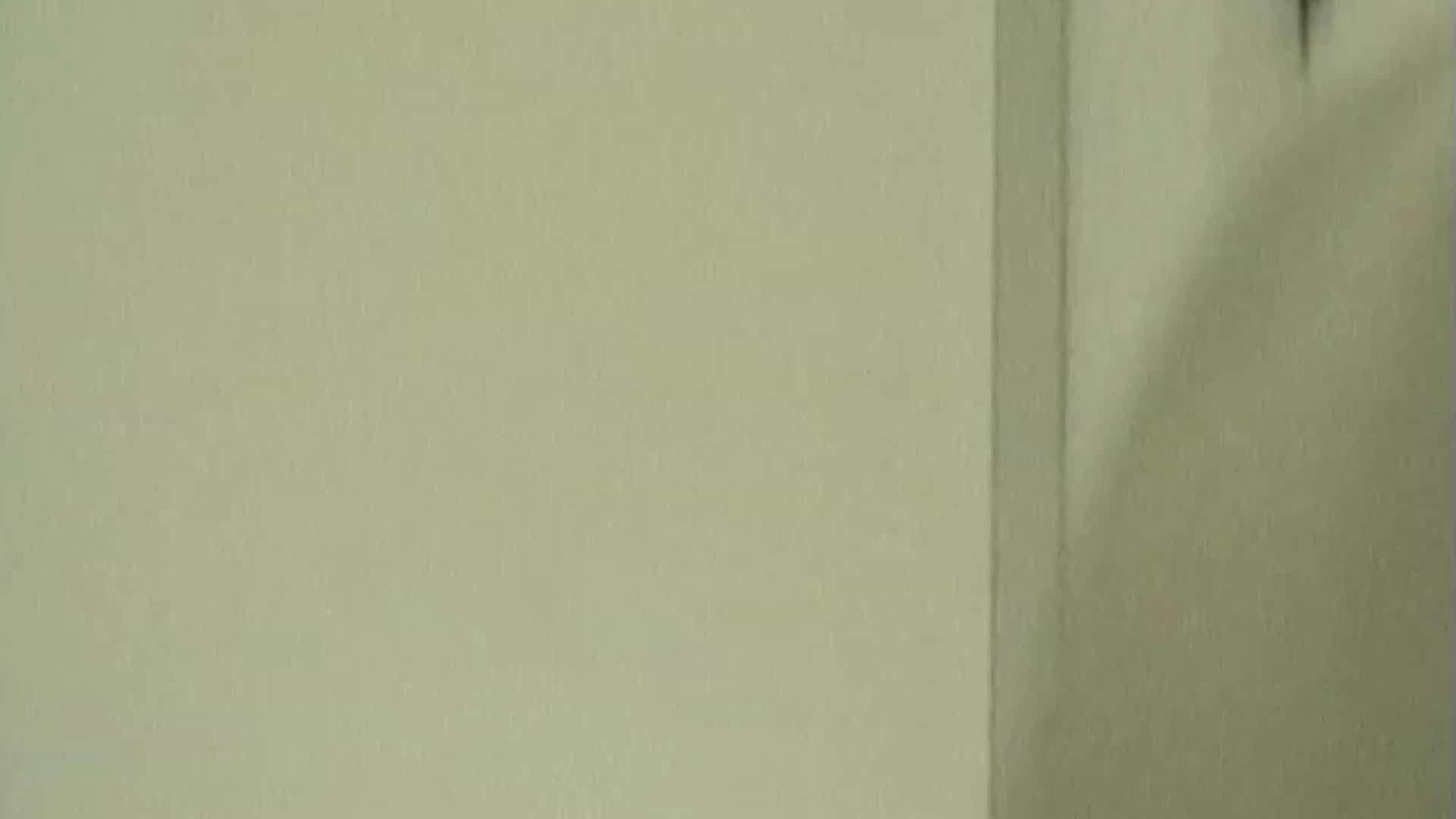 キレカワ女子大生の秘密の洗面所!Vol.023 エロティックなOL のぞき動画キャプチャ 63画像 42