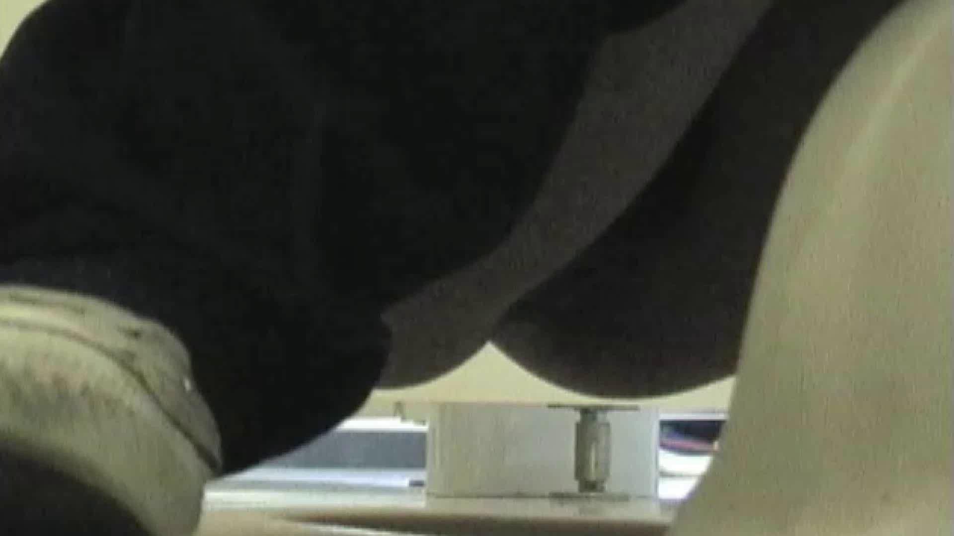 キレカワ女子大生の秘密の洗面所!Vol.029 放尿シリーズ   女子大生のヌード  84画像 1