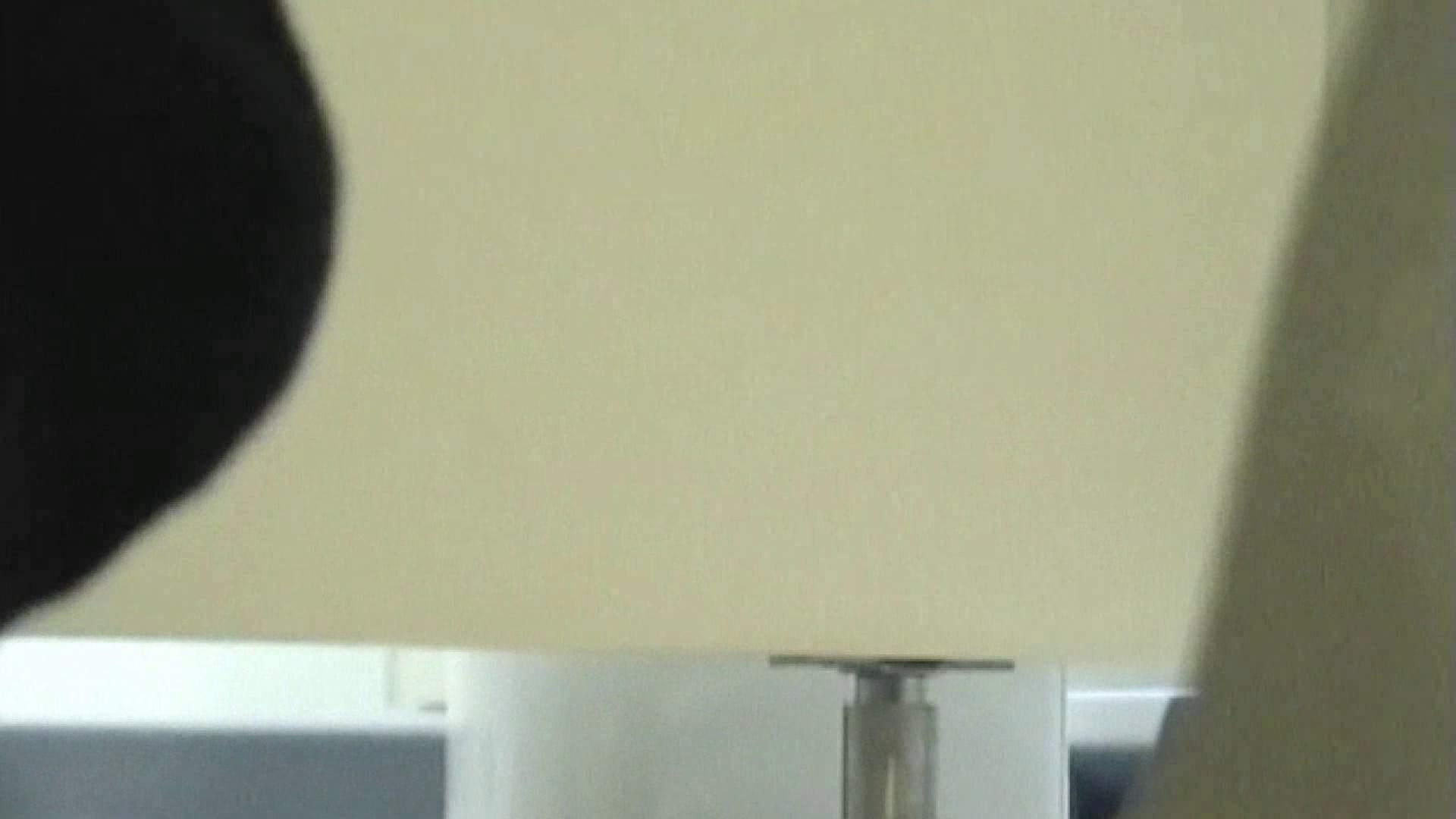 キレカワ女子大生の秘密の洗面所!Vol.029 学校 ぱこり動画紹介 84画像 7