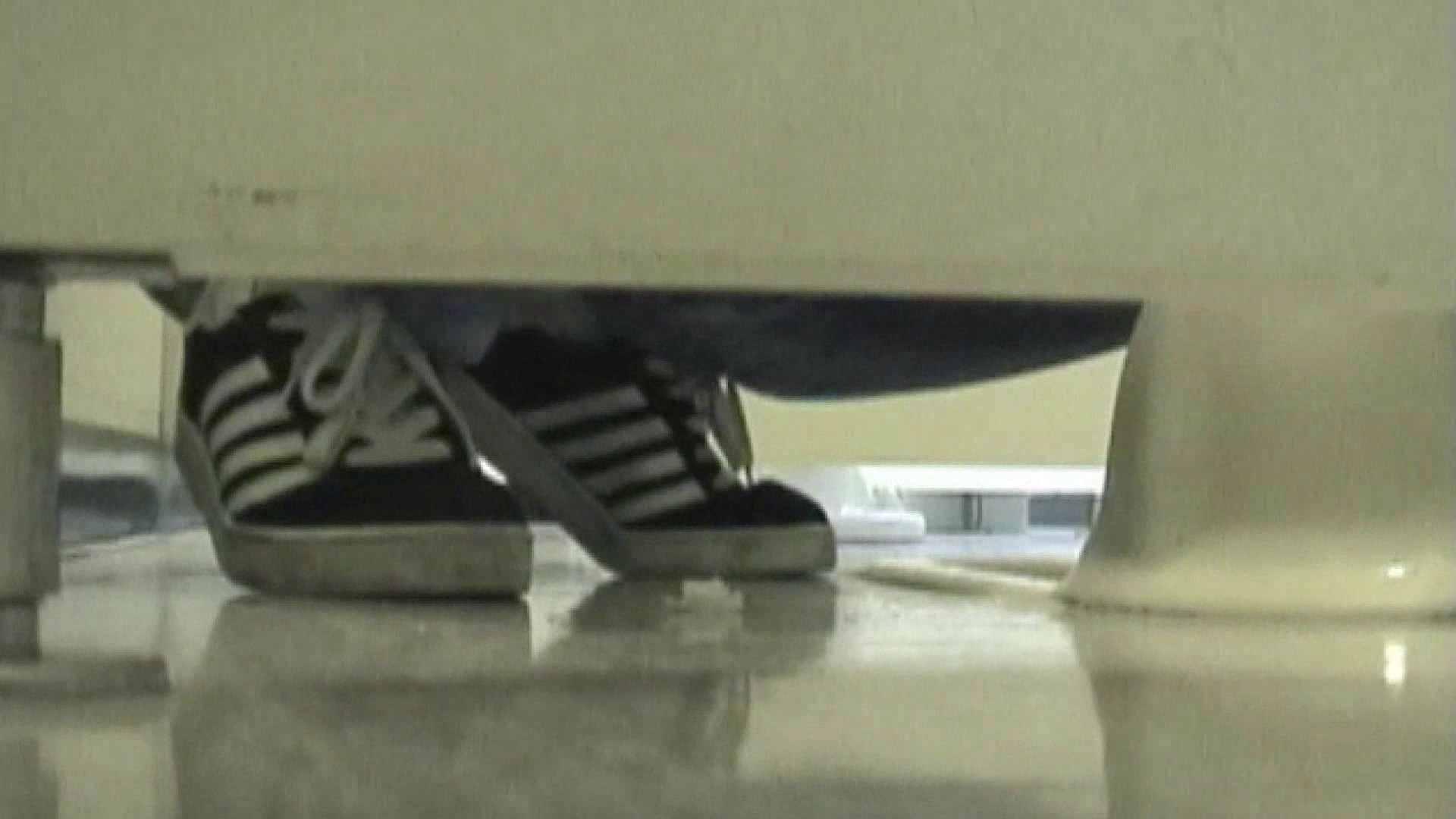 キレカワ女子大生の秘密の洗面所!Vol.030 バックショット すけべAV動画紹介 101画像 6