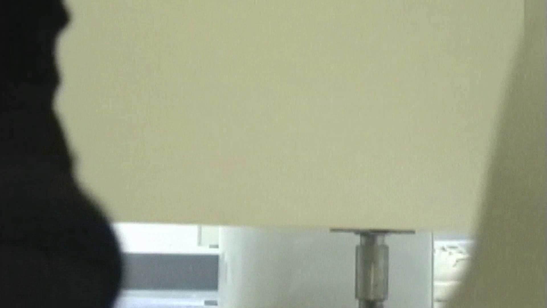 キレカワ女子大生の秘密の洗面所!Vol.030 エロティックなOL おめこ無修正動画無料 101画像 42