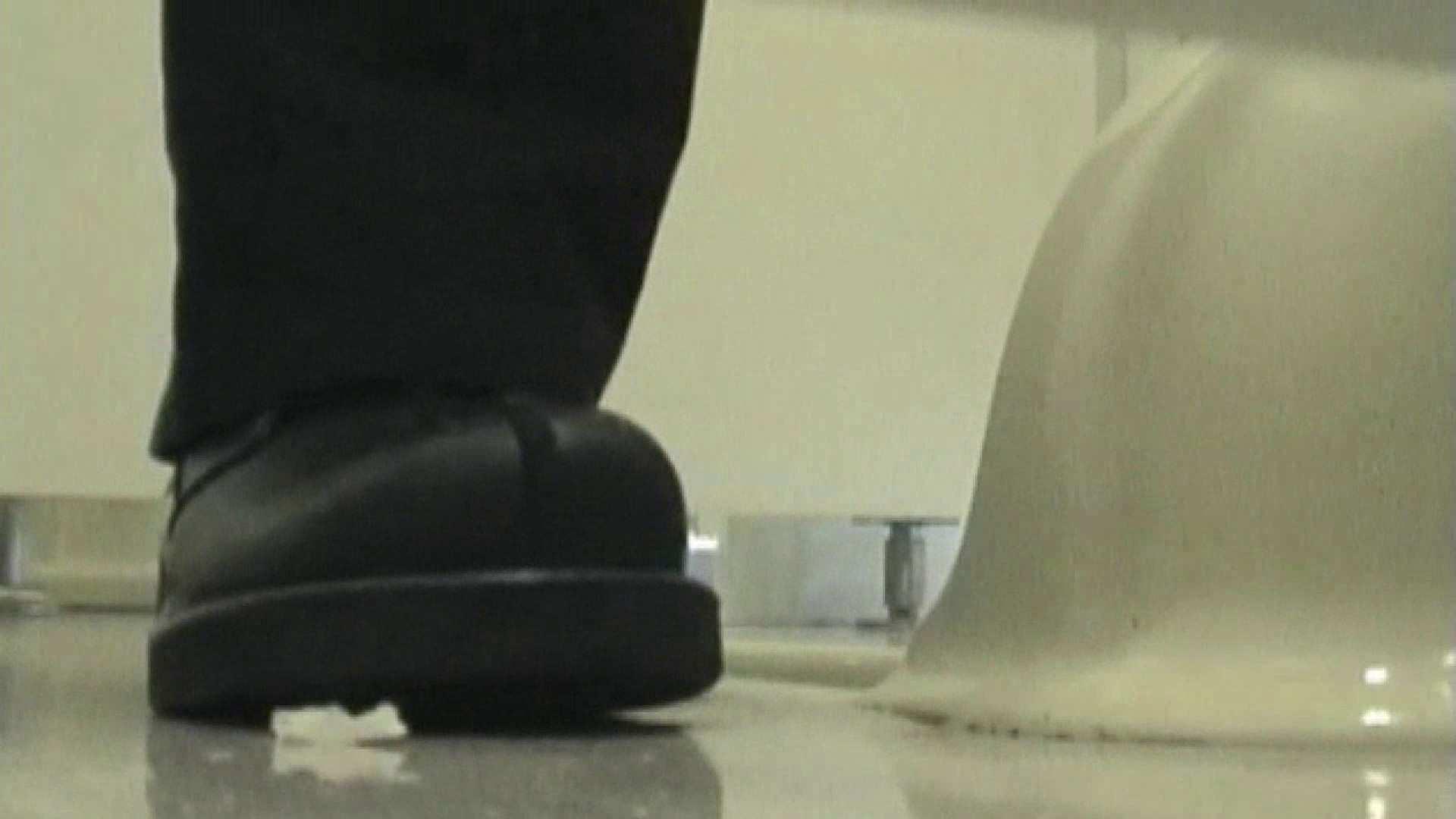 キレカワ女子大生の秘密の洗面所!Vol.030 学校   盗撮特集  101画像 97