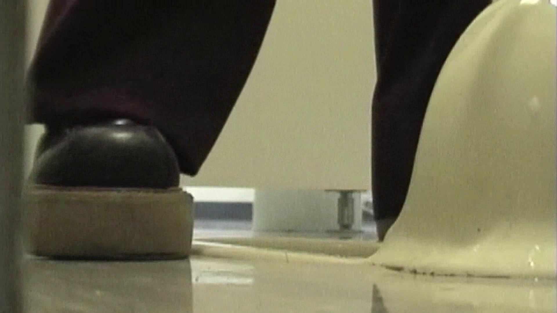 キレカワ女子大生の秘密の洗面所!Vol.033 学校   エロティックなOL  76画像 33