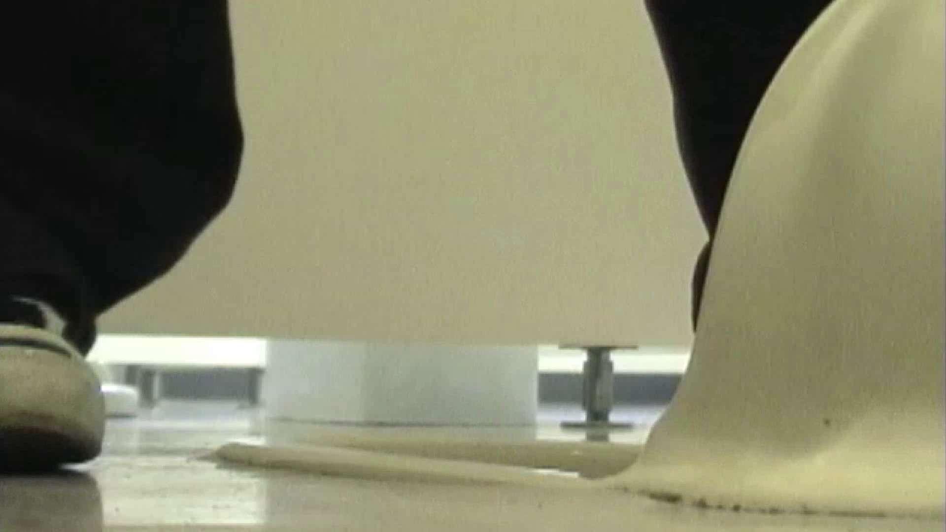 キレカワ女子大生の秘密の洗面所!Vol.038 女子大生のヌード おめこ無修正動画無料 55画像 6