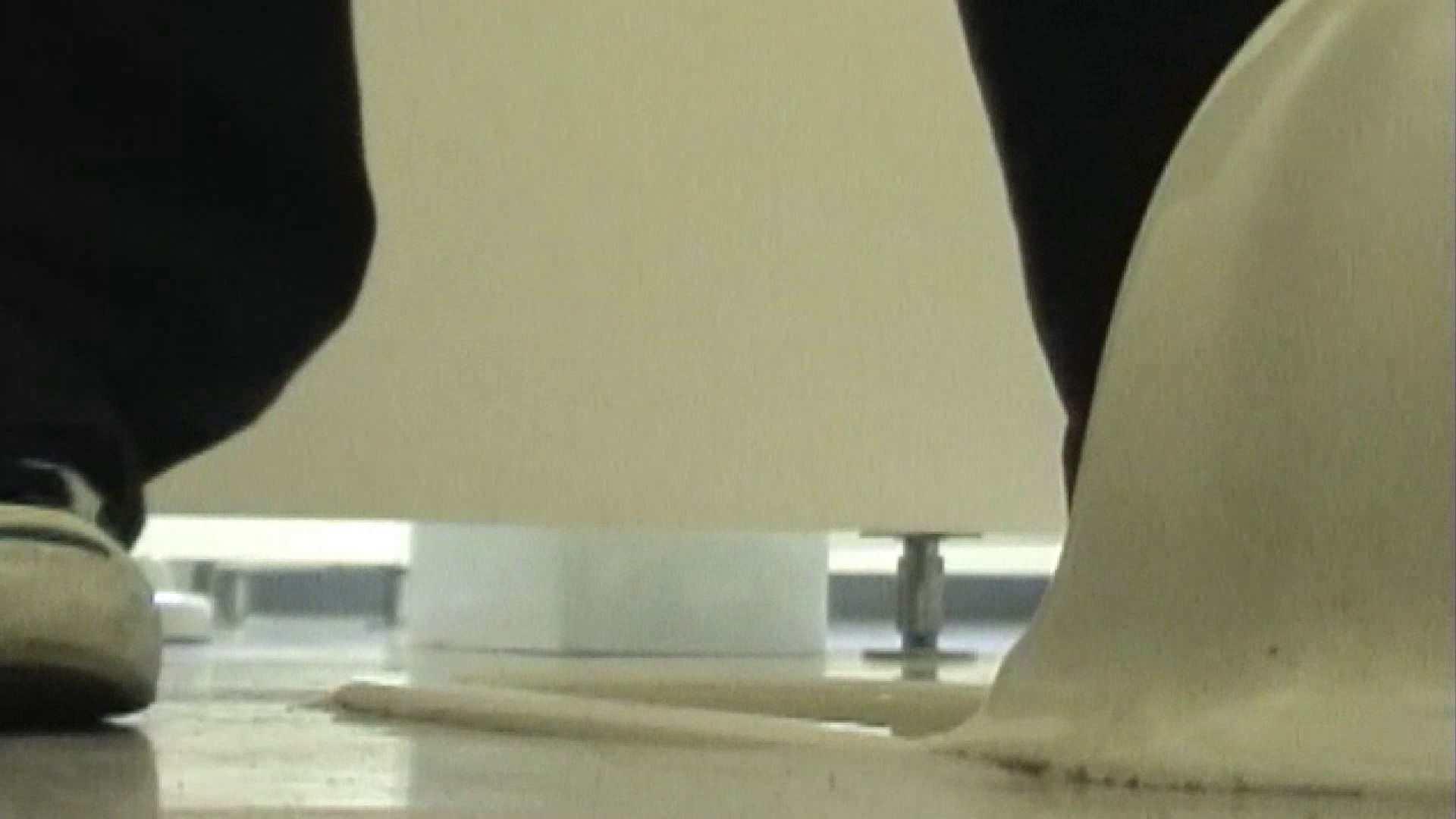 キレカワ女子大生の秘密の洗面所!Vol.038 盗撮特集 セックス無修正動画無料 55画像 12