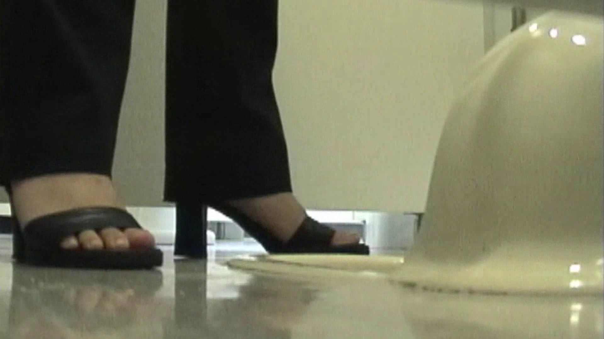 キレカワ女子大生の秘密の洗面所!Vol.043 洗面所はめどり AV無料動画キャプチャ 95画像 18