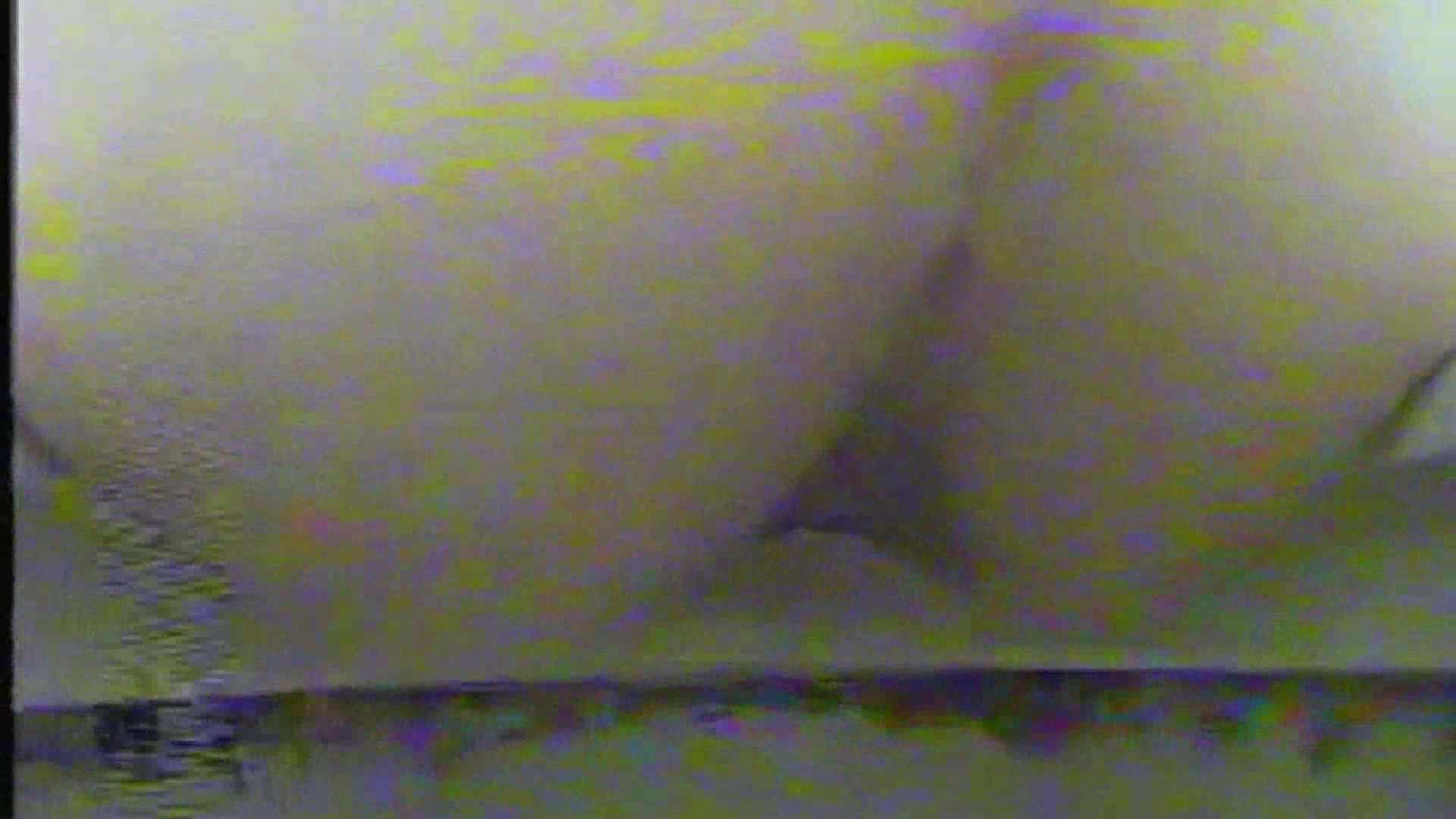キレカワ女子大生の秘密の洗面所!Vol.048 バックショット AV無料動画キャプチャ 84画像 14