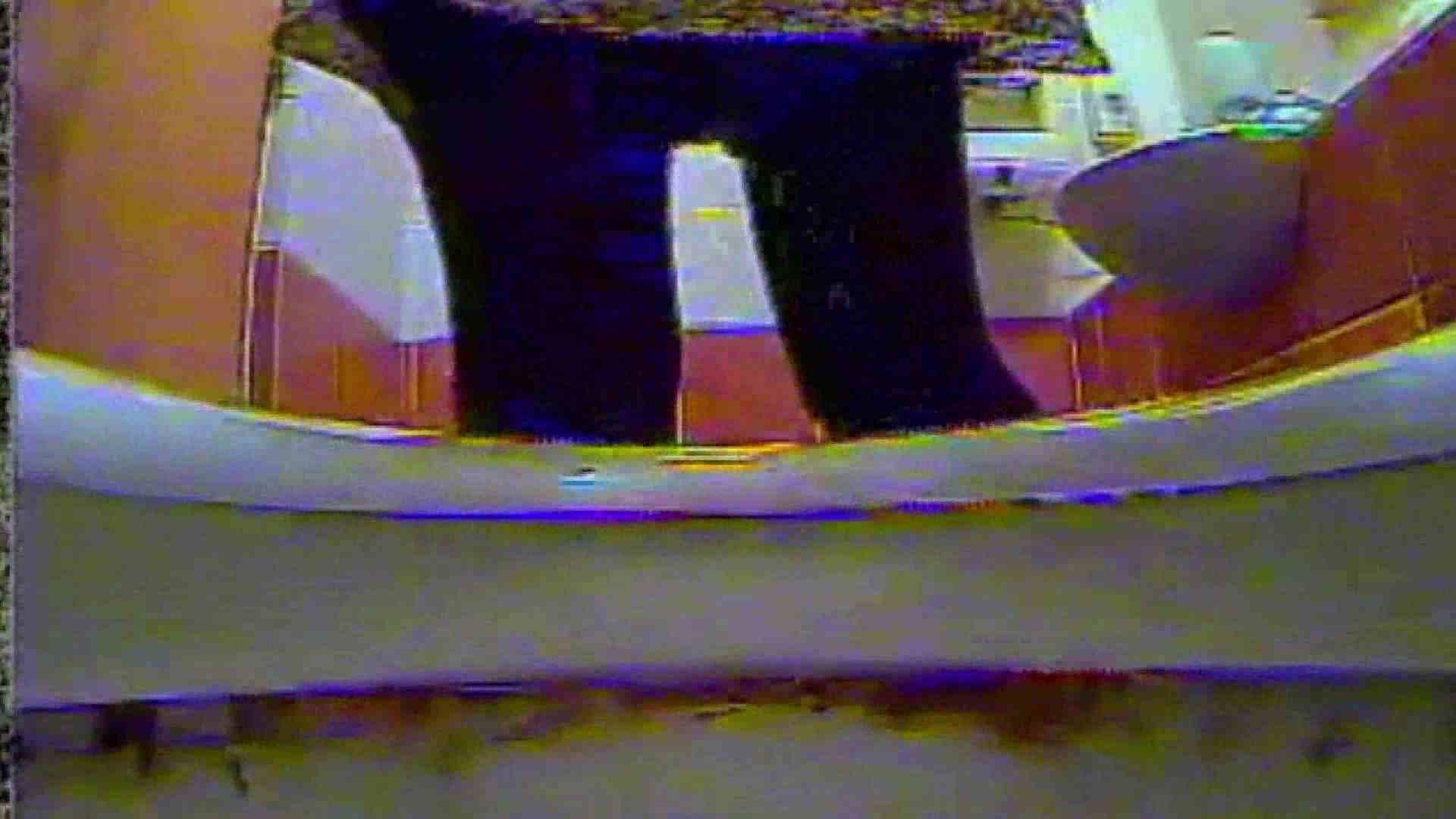 キレカワ女子大生の秘密の洗面所!Vol.048 エロティックなOL われめAV動画紹介 84画像 18