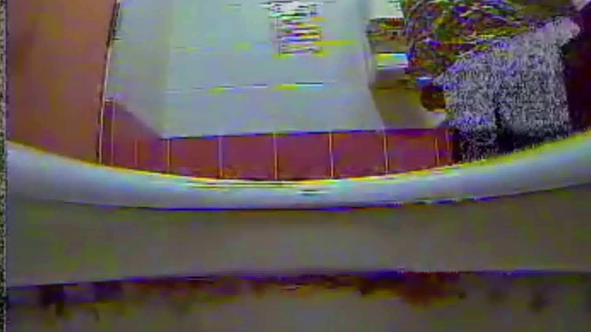 キレカワ女子大生の秘密の洗面所!Vol.049 洗面所はめどり オマンコ動画キャプチャ 102画像 11
