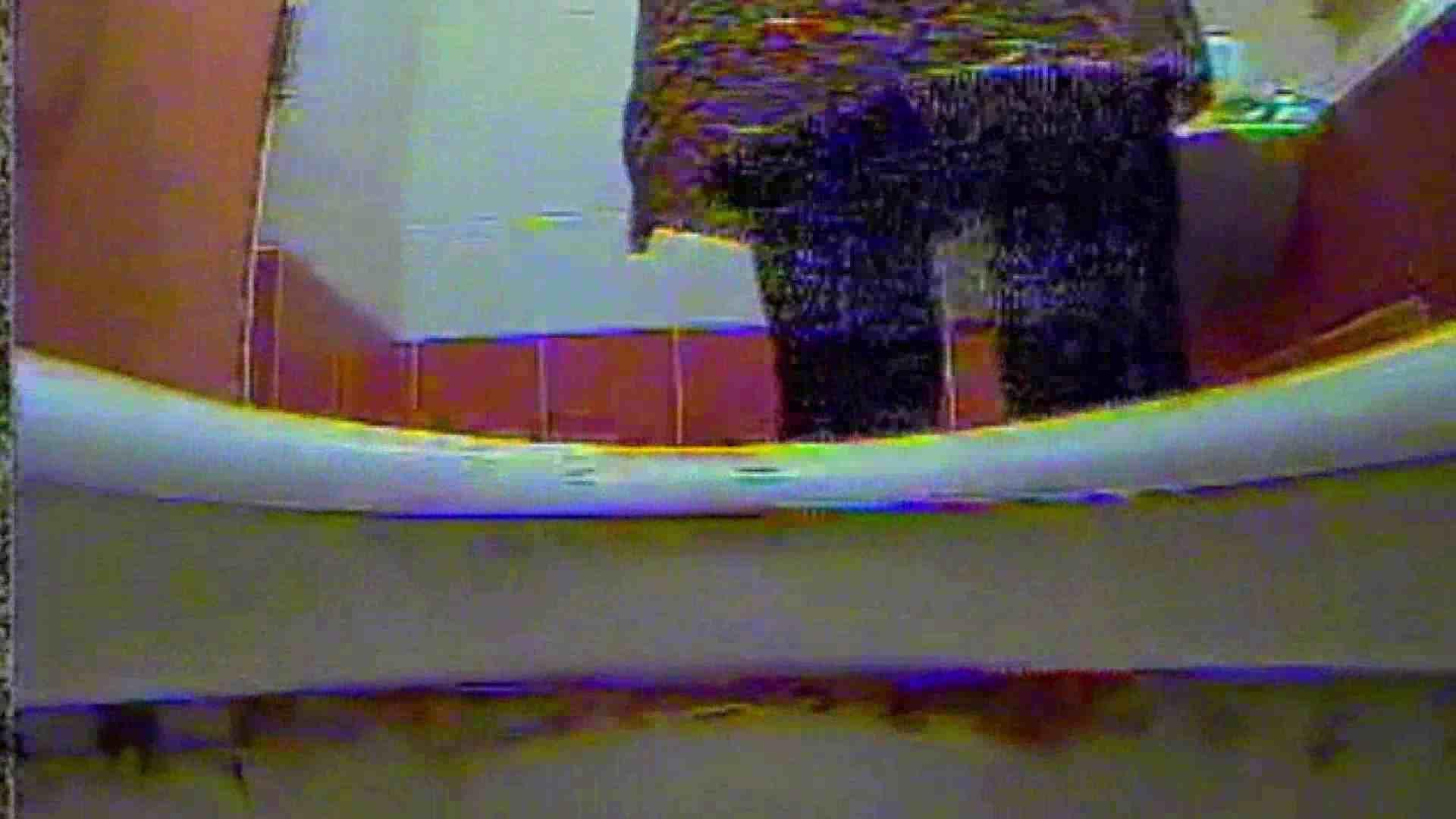 キレカワ女子大生の秘密の洗面所!Vol.049 女子大生のヌード えろ無修正画像 102画像 13