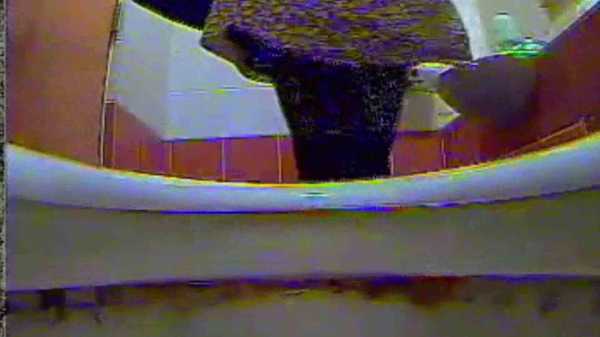 キレカワ女子大生の秘密の洗面所!Vol.049 洗面所はめどり オマンコ動画キャプチャ 102画像 19