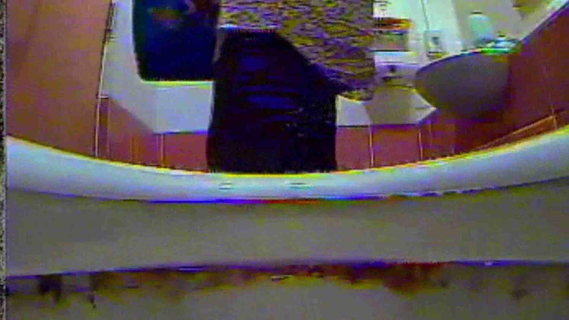 キレカワ女子大生の秘密の洗面所!Vol.049 潜入 アダルト動画キャプチャ 102画像 20
