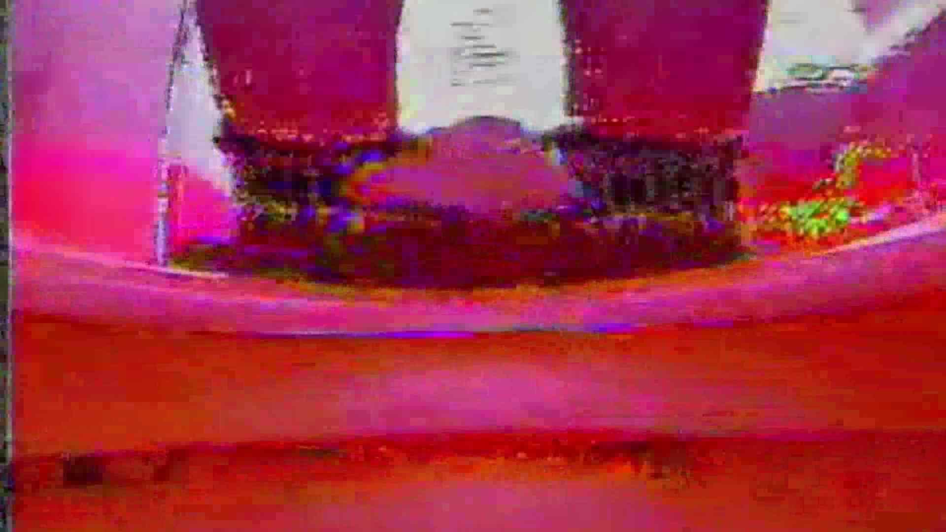 キレカワ女子大生の秘密の洗面所!Vol.049 エロティックなOL オメコ動画キャプチャ 102画像 34