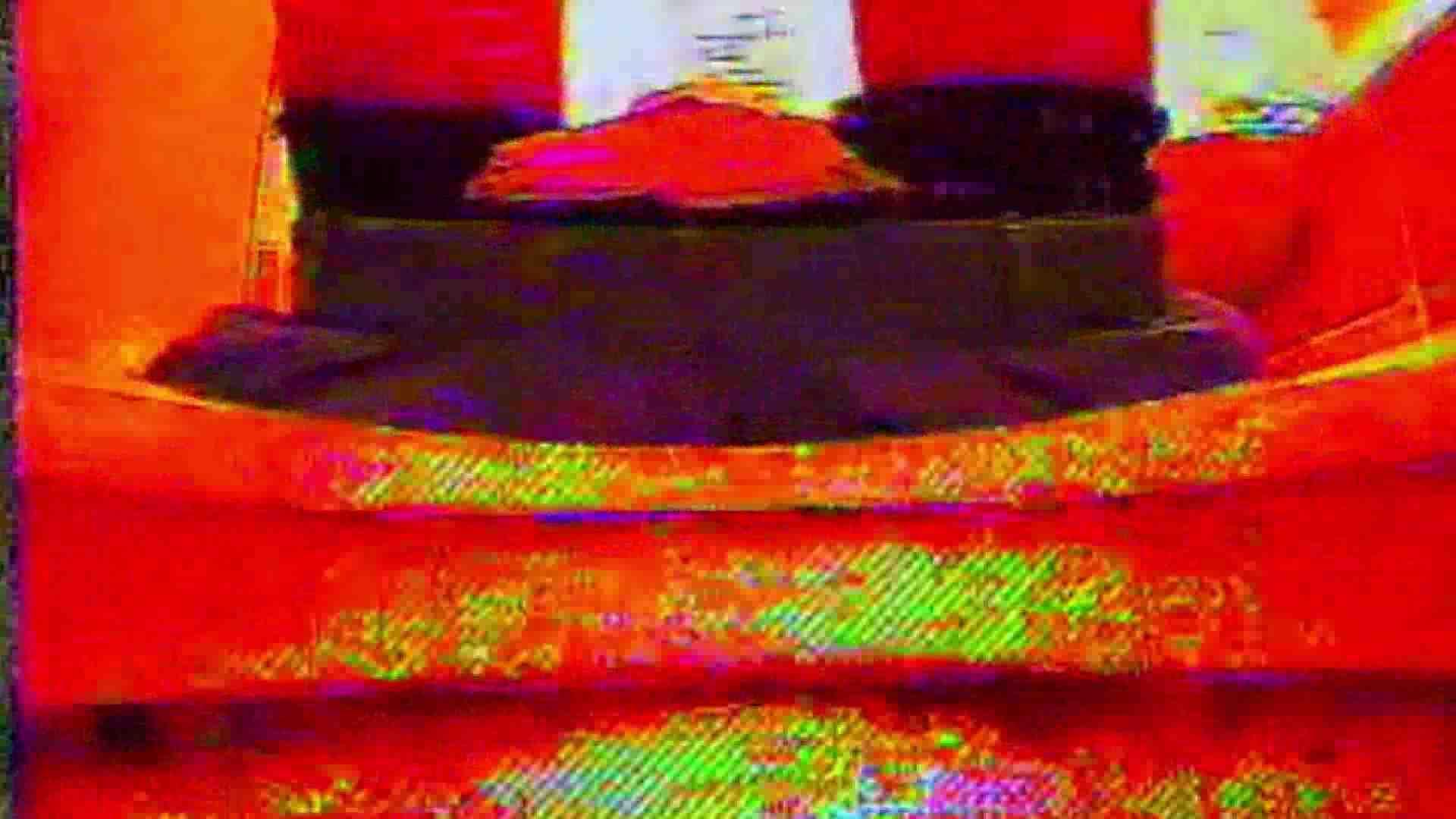 キレカワ女子大生の秘密の洗面所!Vol.049 洗面所はめどり オマンコ動画キャプチャ 102画像 35