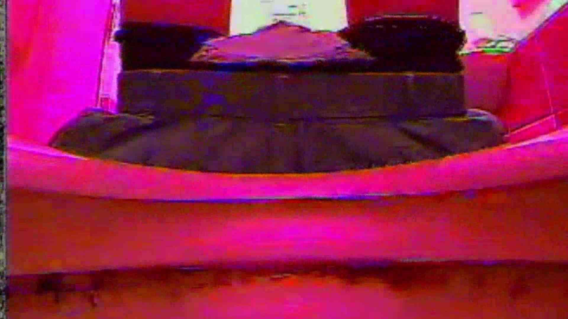 キレカワ女子大生の秘密の洗面所!Vol.049 バックショット のぞき動画キャプチャ 102画像 38